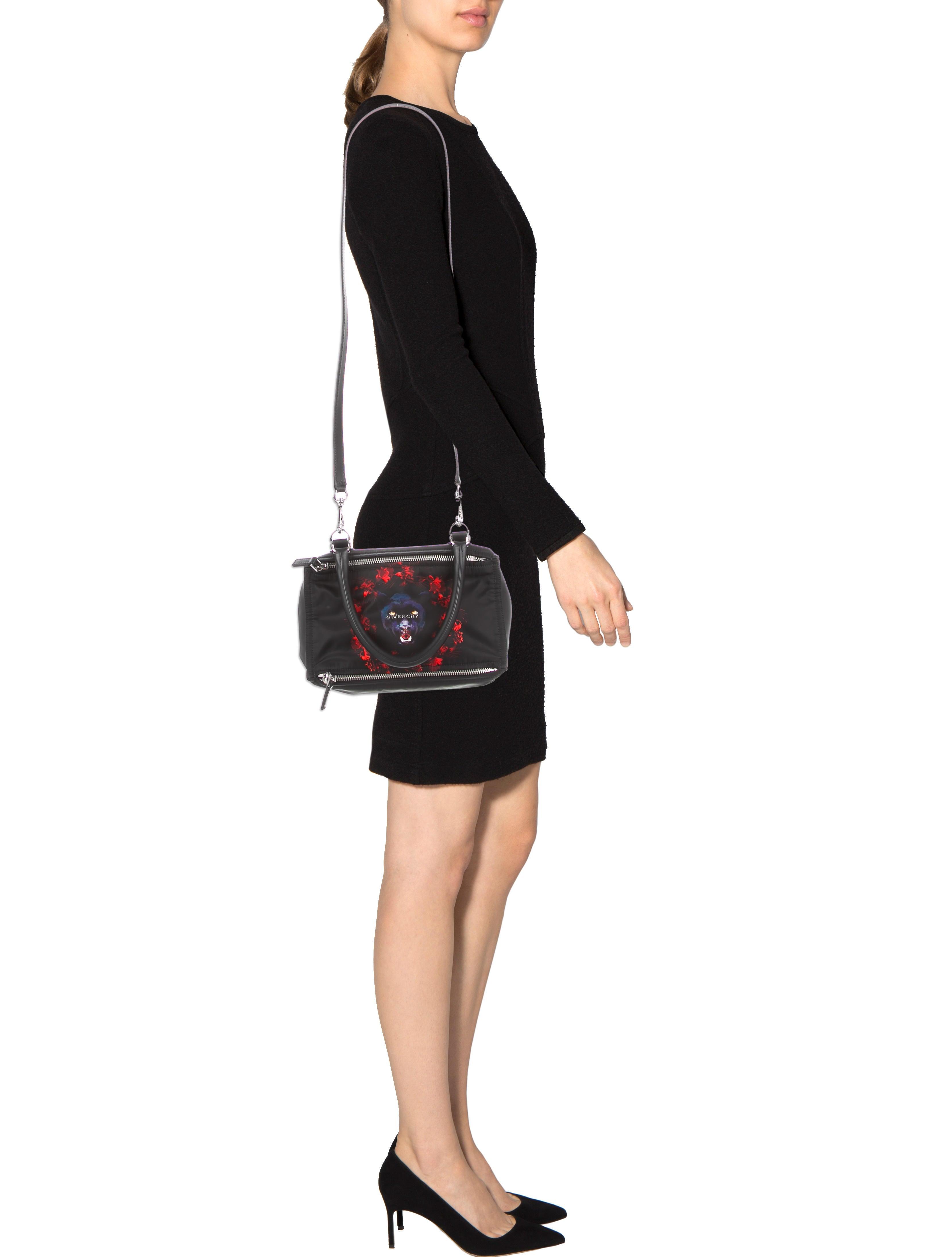 bag car jaguar present xf travel detail handbags shop set en bags