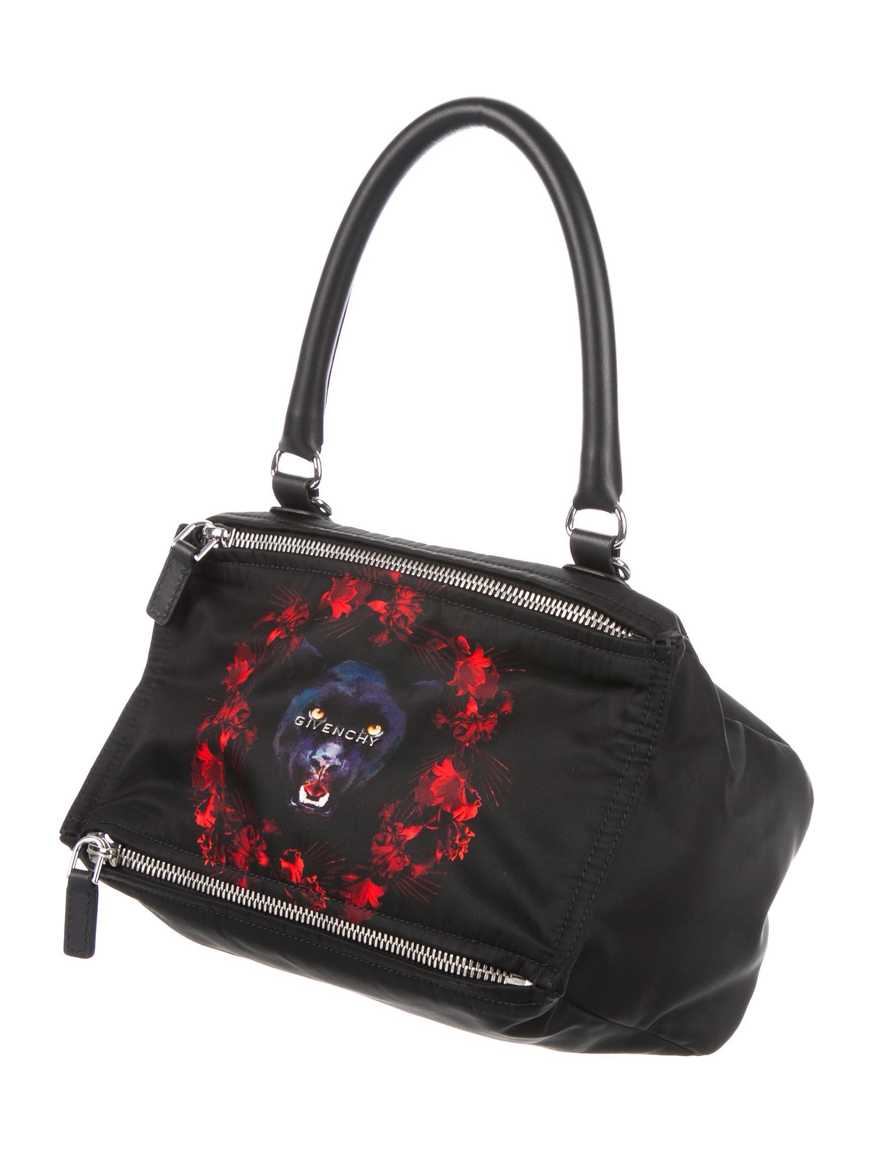 rubber transparent s jaguar sicily women en dolce gabbana bags handbags semi handbag