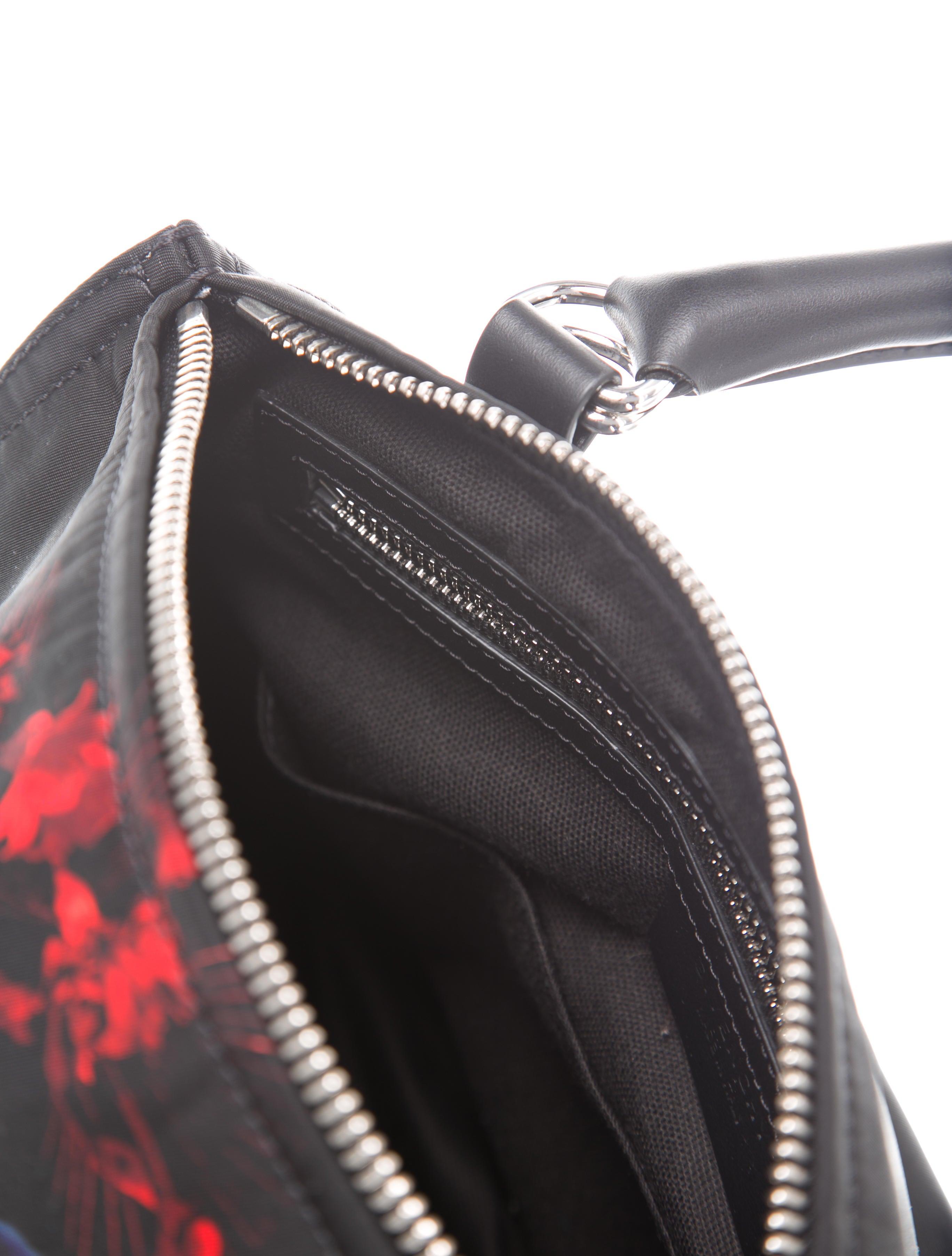 bag women jaguar in pin crossbody shoulder handbags white s leather chain head bags valentino