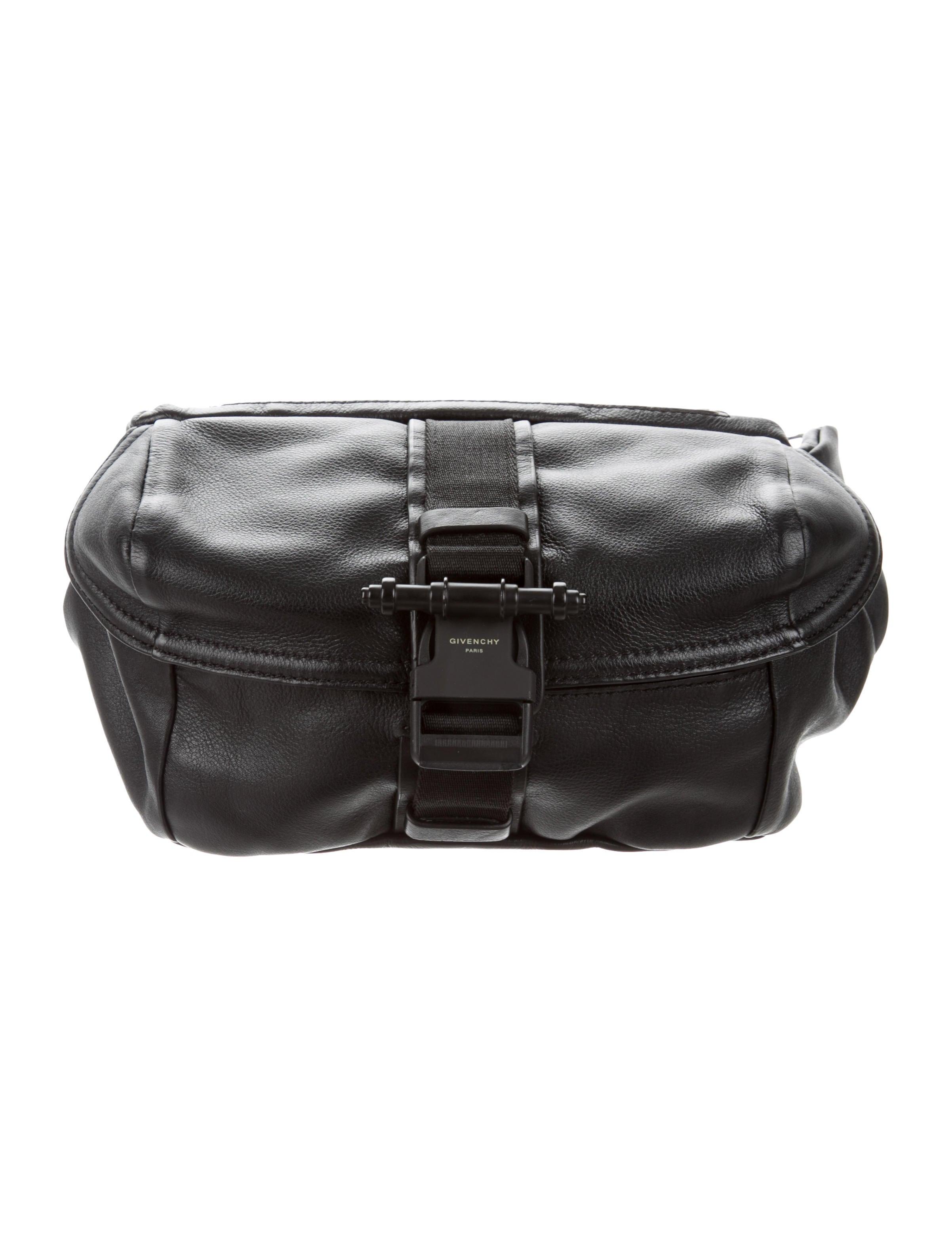 Givenchy Obsedia Bum Bag - Bags - GIV54011  c2a7c78dfdab6