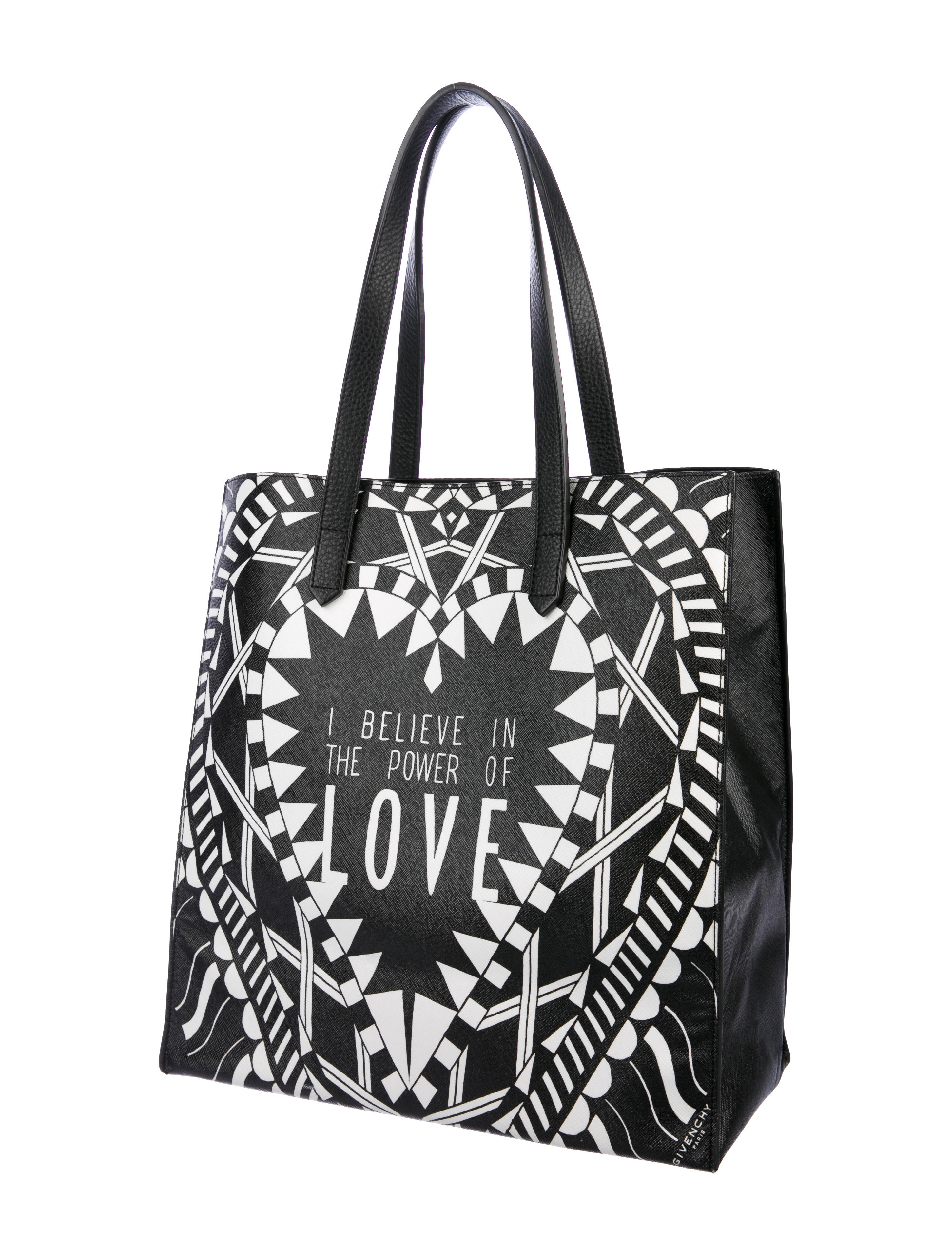 Of Love Tote Power Leather Givenchy The 0wPCqCB   flake.alohapurvi.com 6256fa6d9de2c