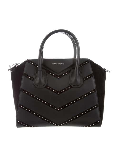eff710dc958 Luxury consignment sales. Shop for pre-owned designer handbags ...