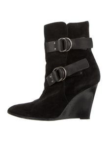 1ca9f0a8cf9 Givenchy Boots | The RealReal