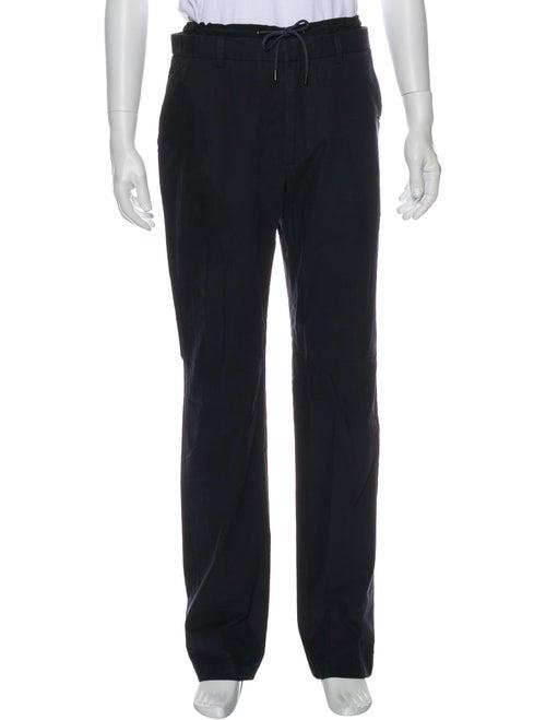 Givenchy Pants Blue