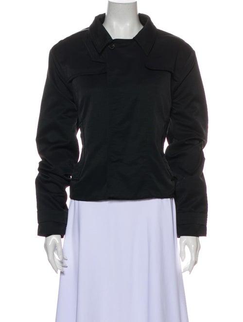 Givenchy Evening Jacket Black