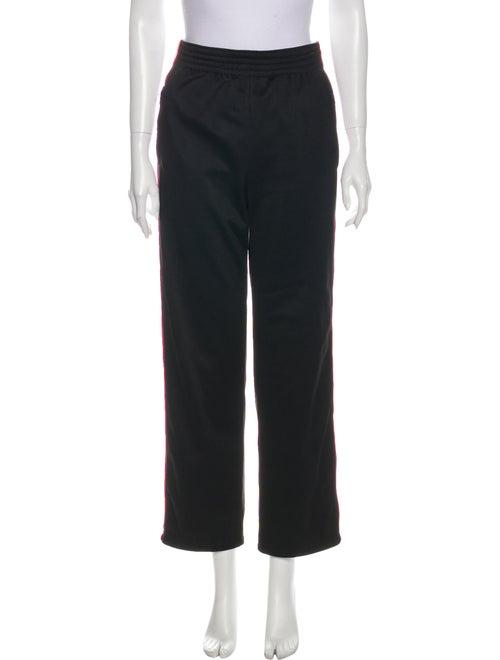 Givenchy Sweatpants Black