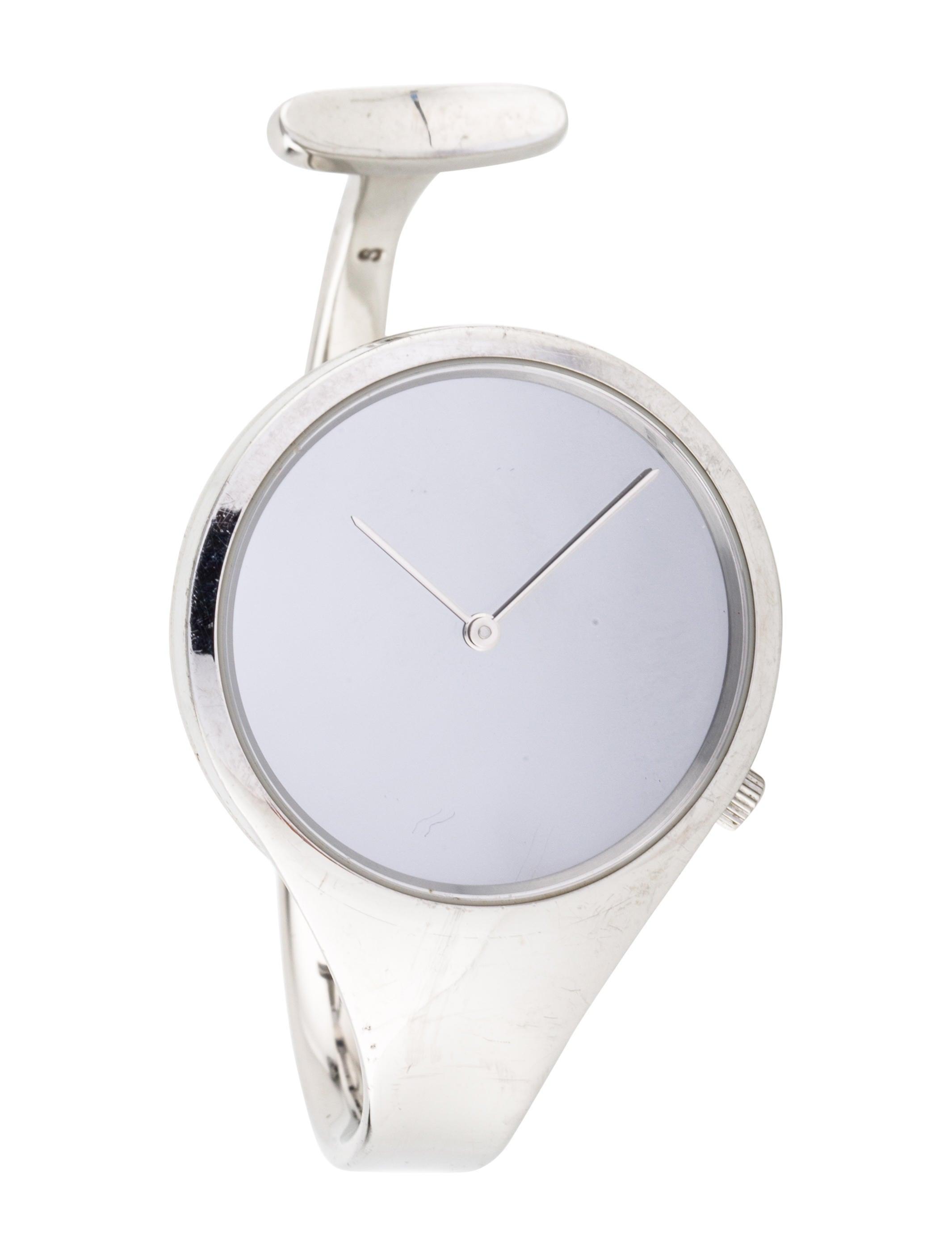 Vivianna Watch