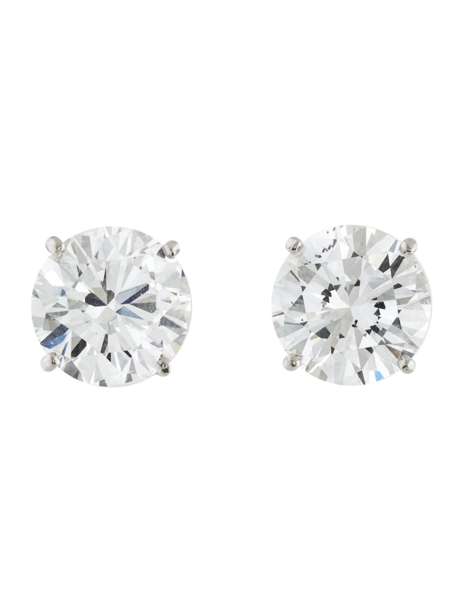 s eco graff jewels studs christie diamond christies earrings online