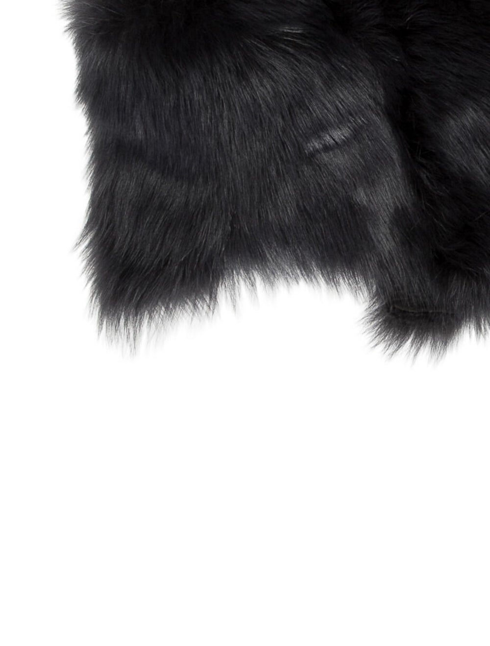Gushlow and Cole Shearling Snood - image 2