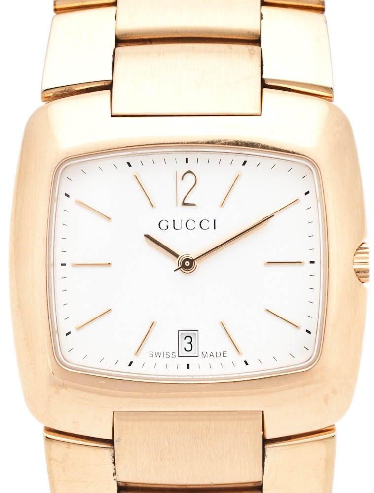 gucci 8500m watch. 8500m watch gucci 8500m a