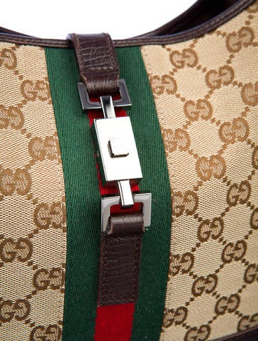 Jackie Shoulder Bag