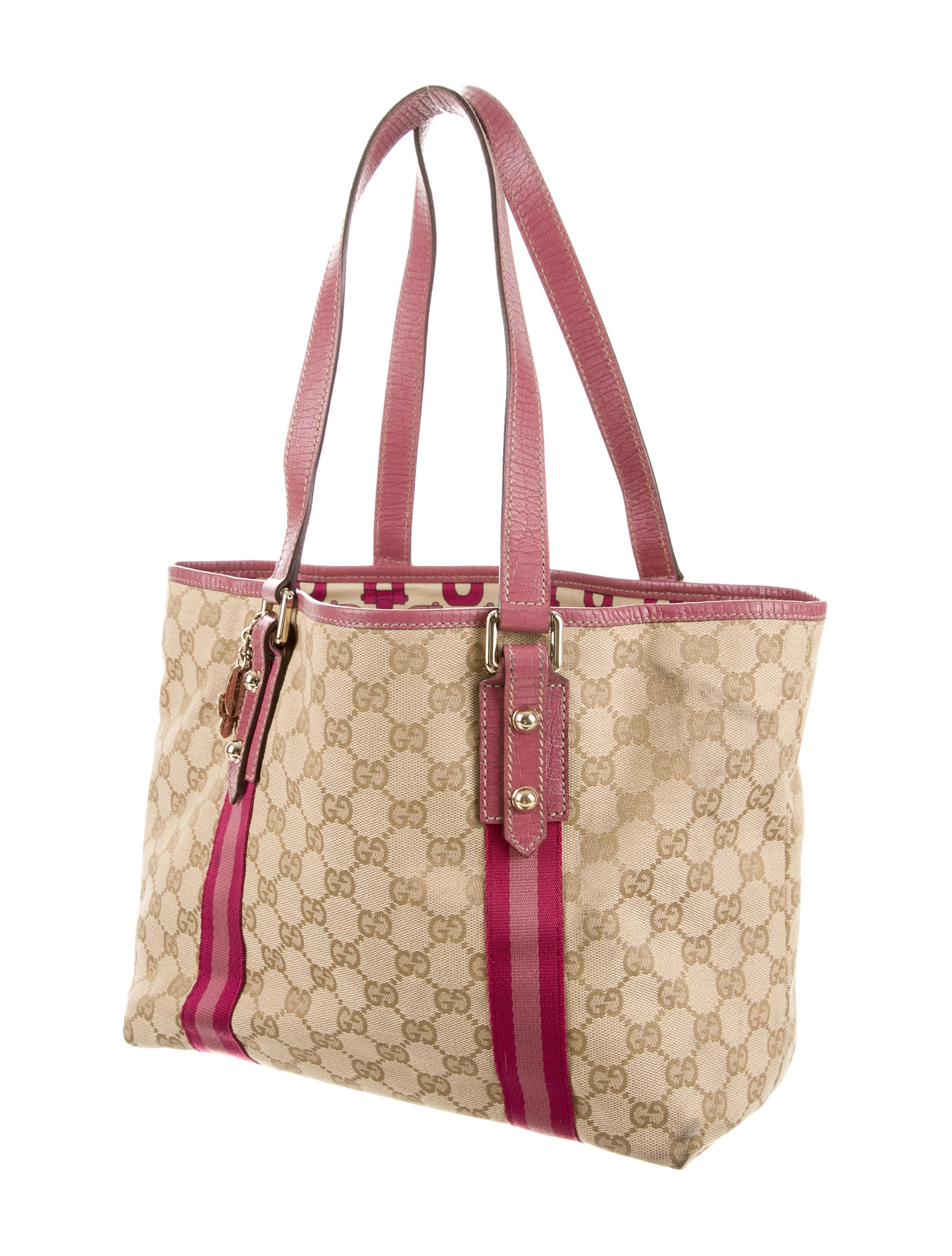930badd091c Gucci Tote Handbags