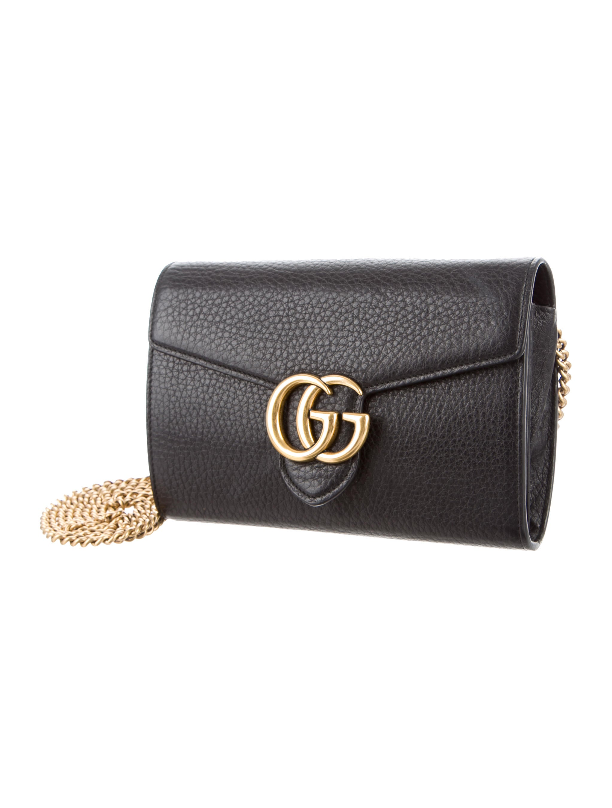 f3916ebfd0943a Replica Gucci Marmont Handbags For Women | Dr.Paul