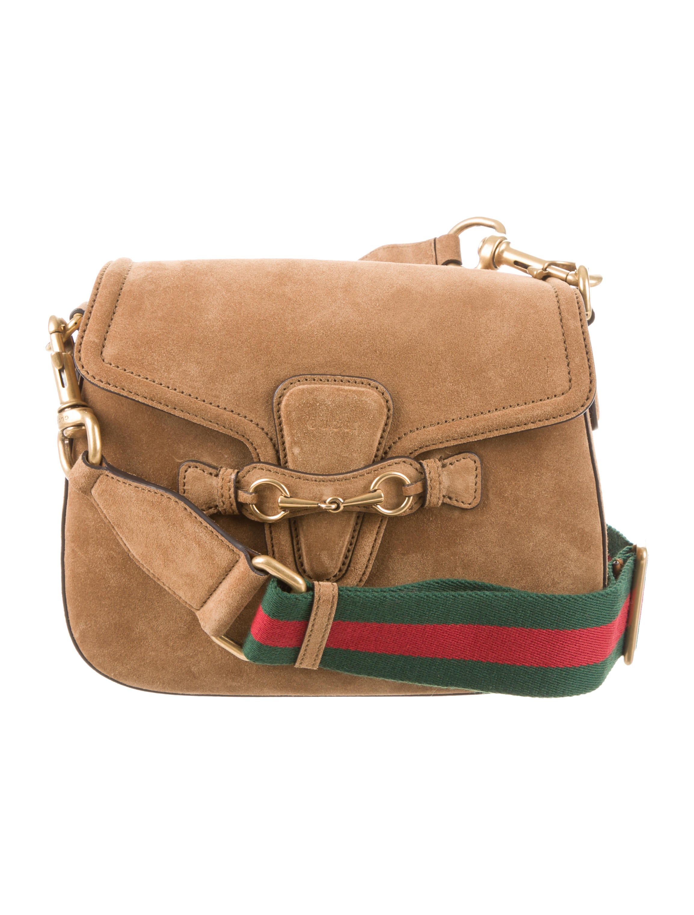 Shop for suede women's crossbody bags and other women's purses & handbags products at more. Browse our women's purses & handbags selections and save today.