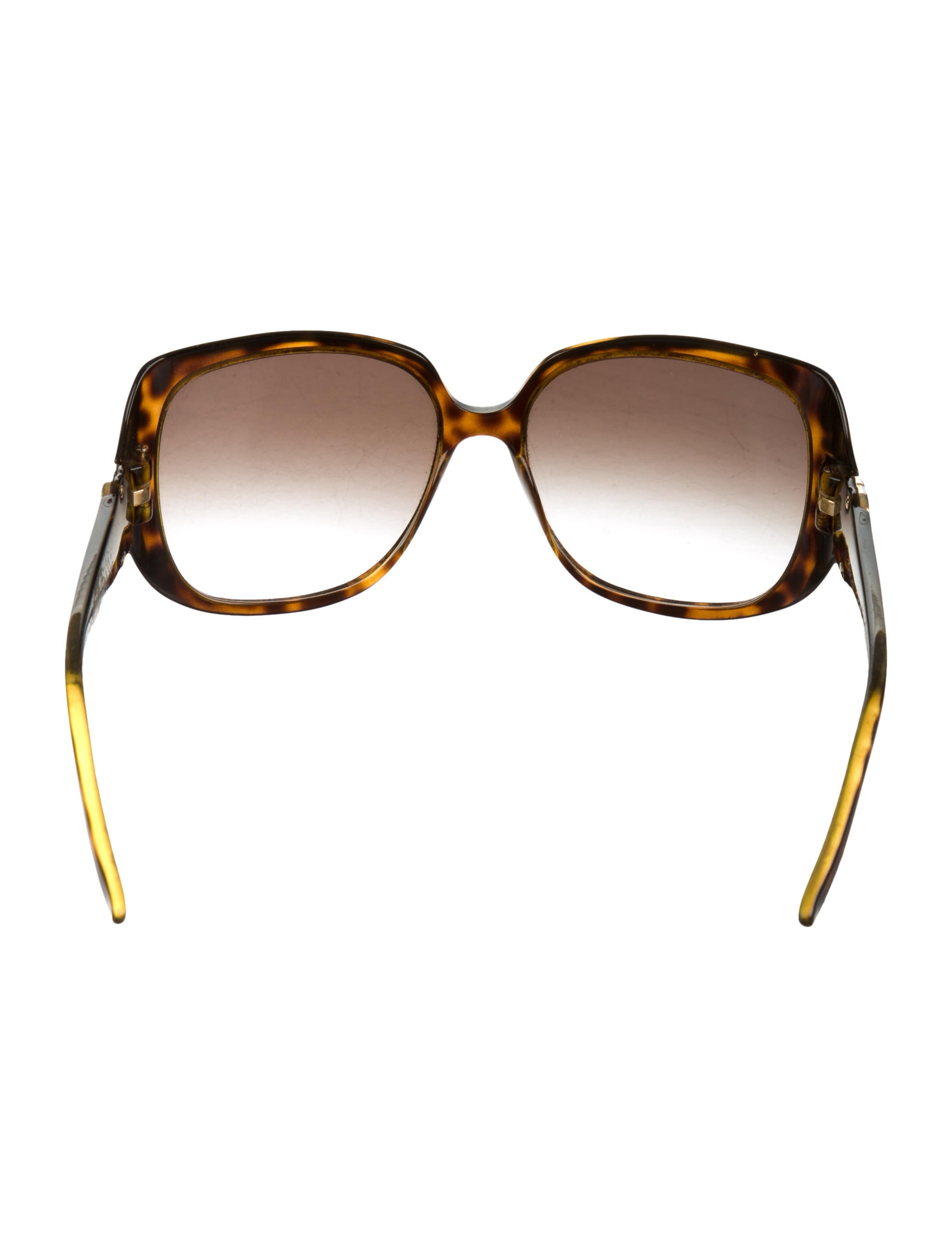 581348c1eb69 Gucci Sunglasses 3163 - Bitterroot Public Library