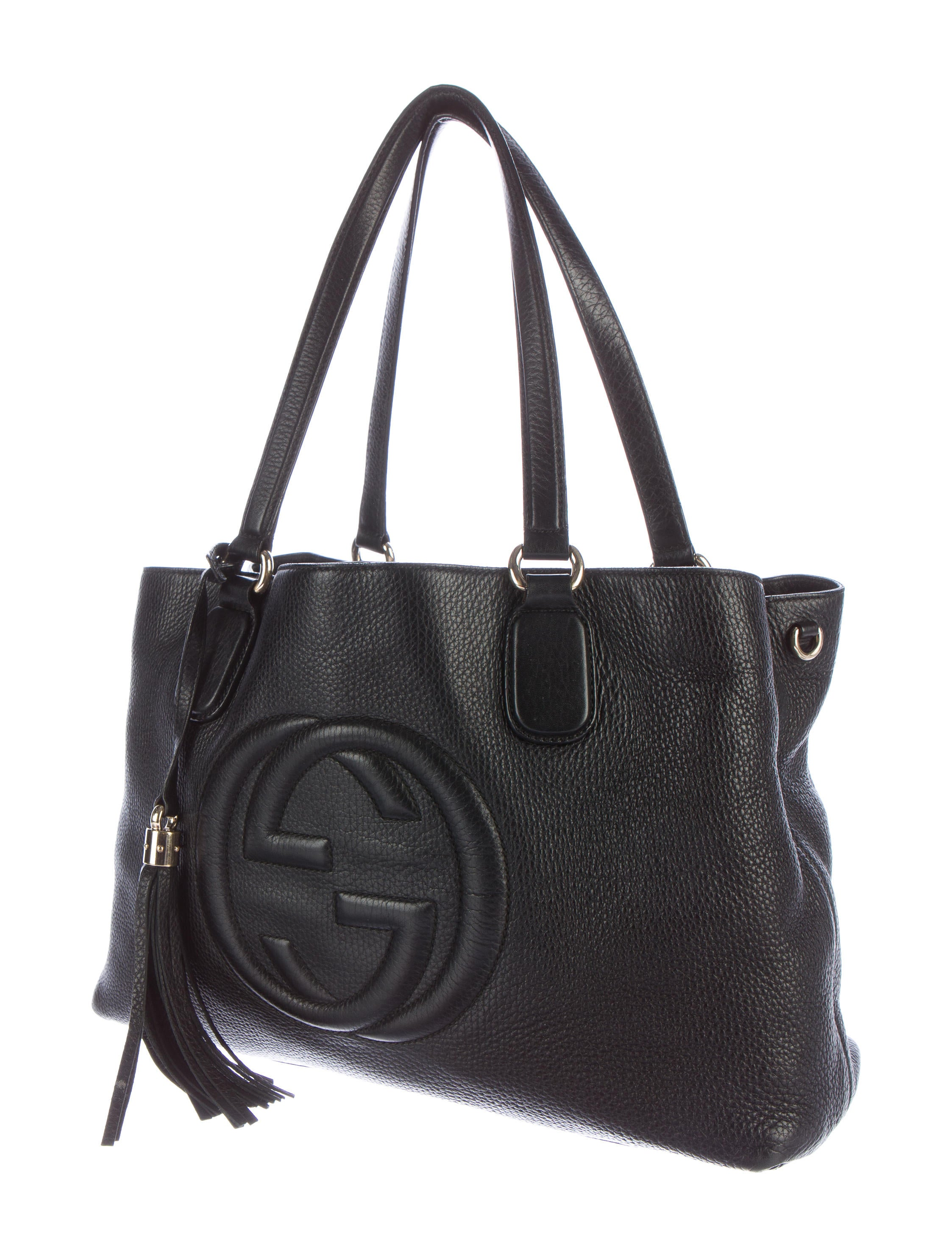 b096e0e8f983 Gucci Bags For Work | Stanford Center for Opportunity Policy in ...
