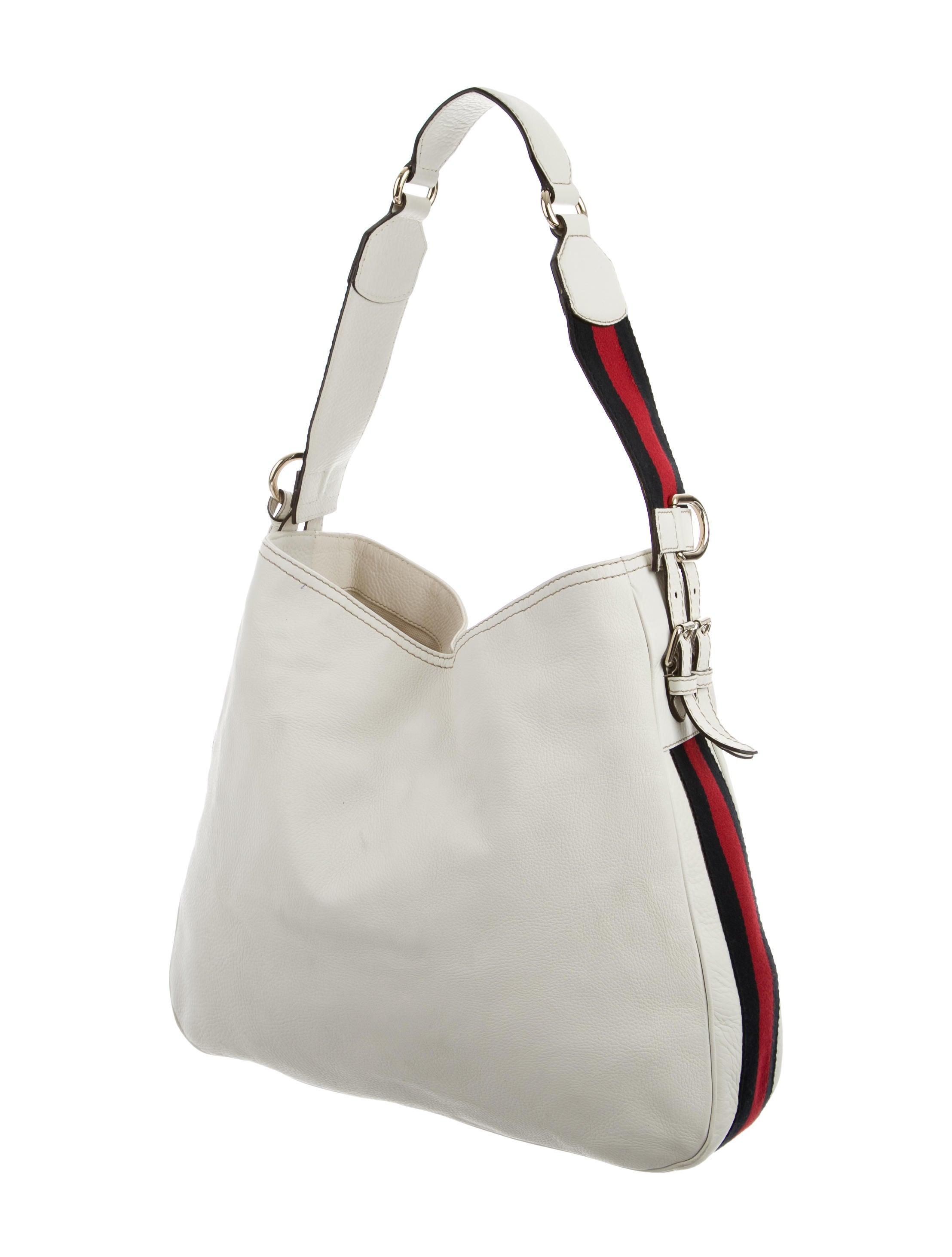 gucci medium heritage shoulder bag handbags guc114957