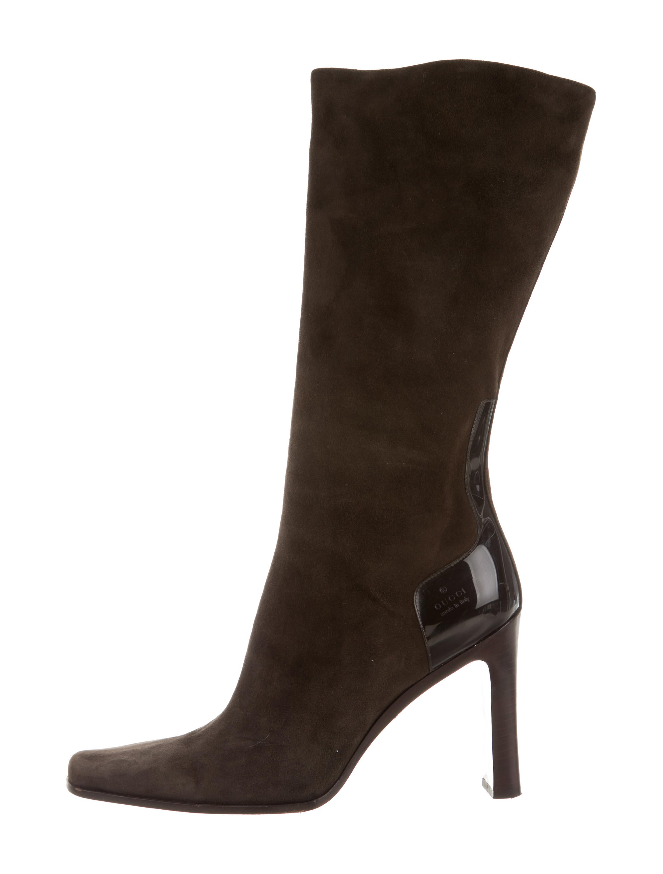 Shop Winter Boots At Maykool for the first quality Boots at affordable Prices, + womens fashion boots shoes including womens boots,combat boots,cowgirl boots,riding boots,rain boots,thigh high boots,ankle boots,over the knee boots,snow boots,black boots,wedge booties,leather boots .