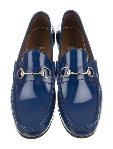 1953 Horsebit Loafers w/ Tags