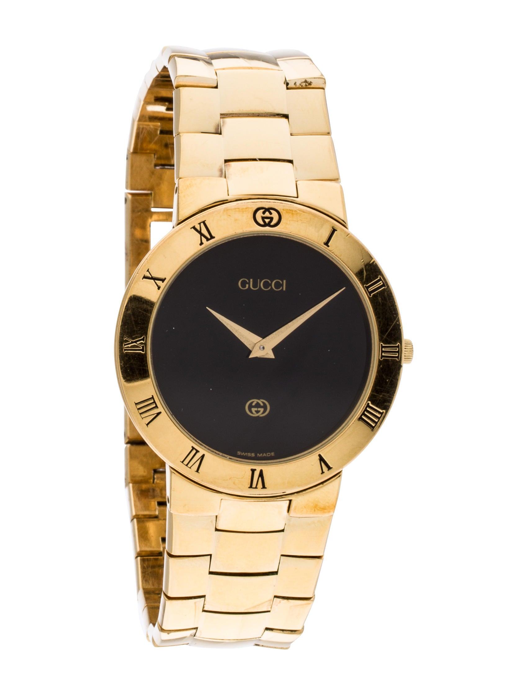 gucci 3300m. 3300 series watch gucci 3300m m
