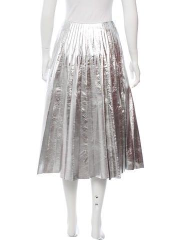 Pre-Fall 2016 Skirt w/ Tags