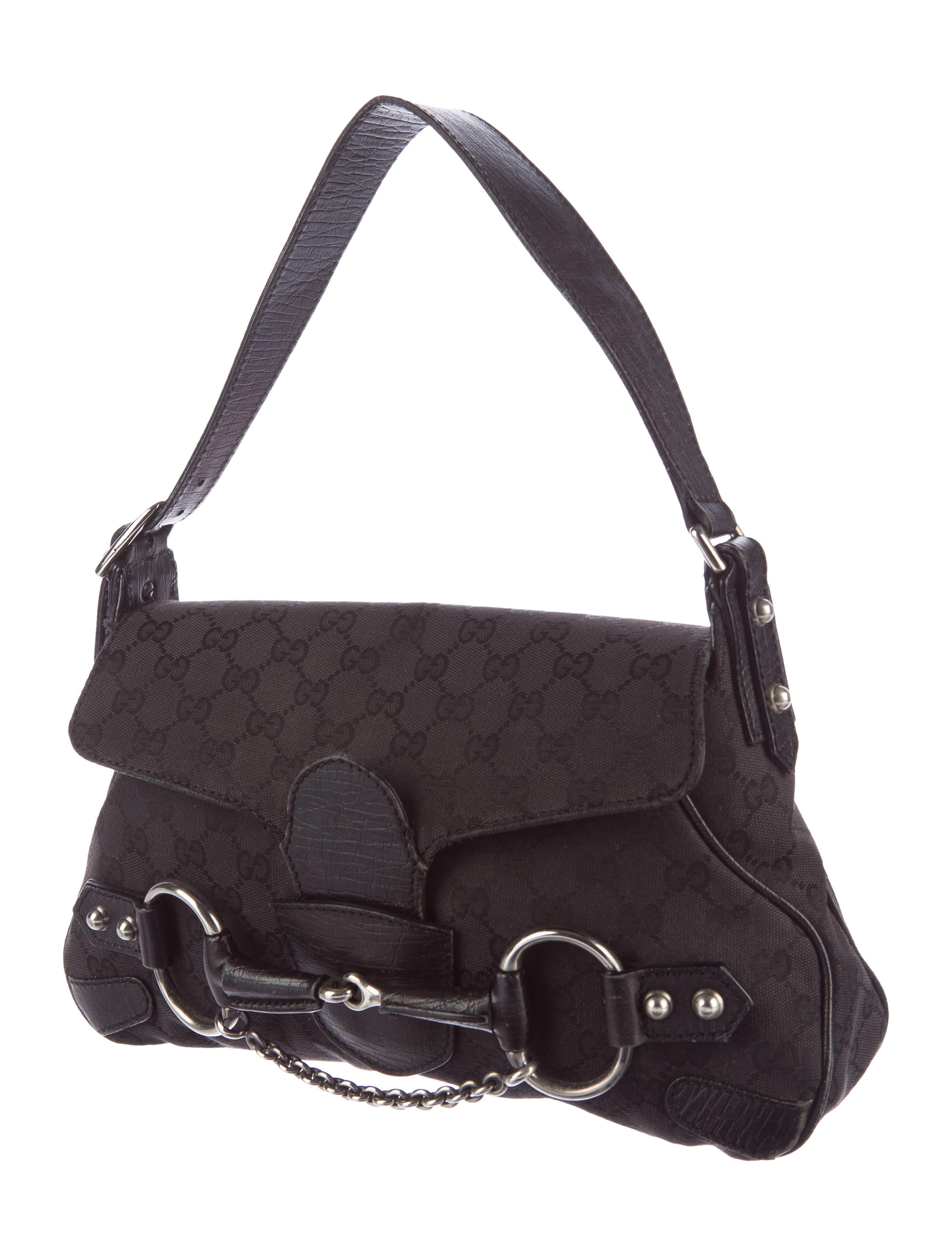 c2bc3fffd24e Used Gucci Large Purses On Sale | Stanford Center for Opportunity ...
