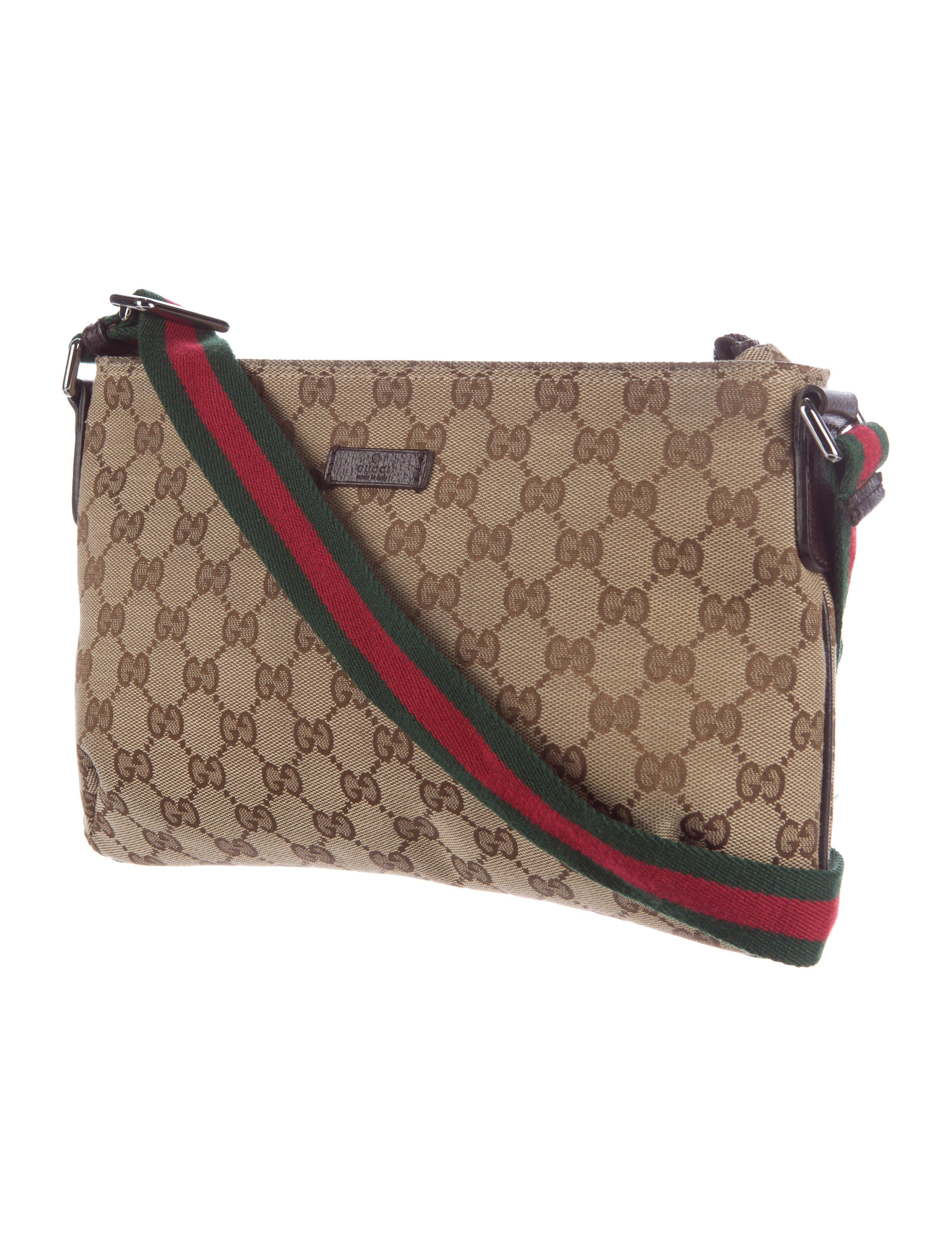 da39fbc51 Gucci Crossbody Bag | Stanford Center for Opportunity Policy in ...