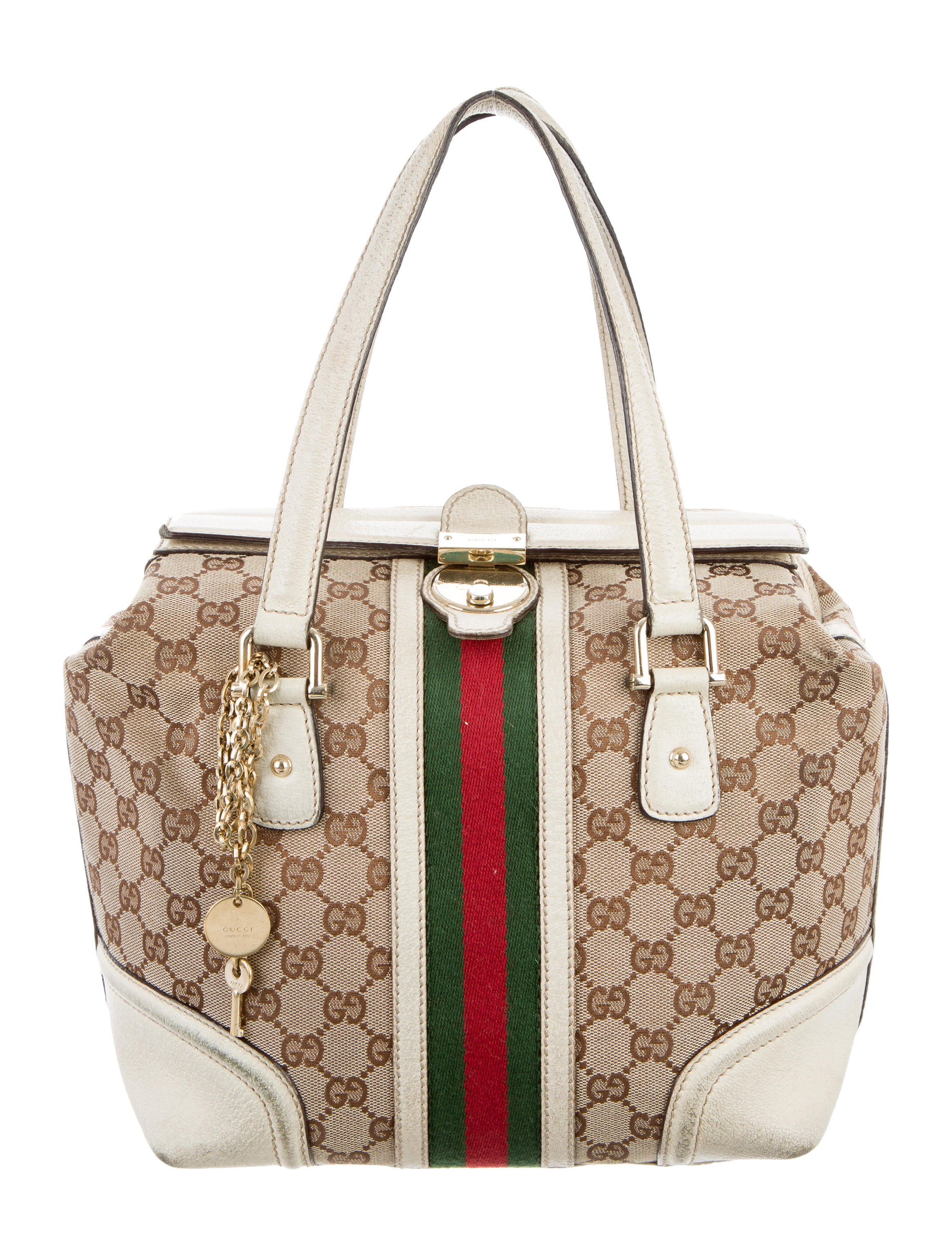 a64caa1c2e79 Gucci Mini Boston Bag Size | Stanford Center for Opportunity Policy ...