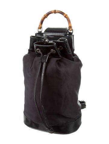 Beautiful Gucci Sling Bags For Women | Www.pixshark.com - Images Galleries With A Bite!