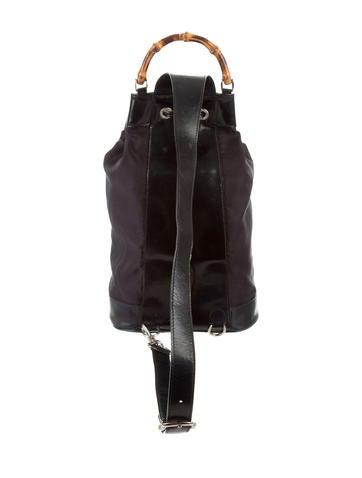 New Gucci Women - Soho Leather Disco Bag - 308364A7M0G6523