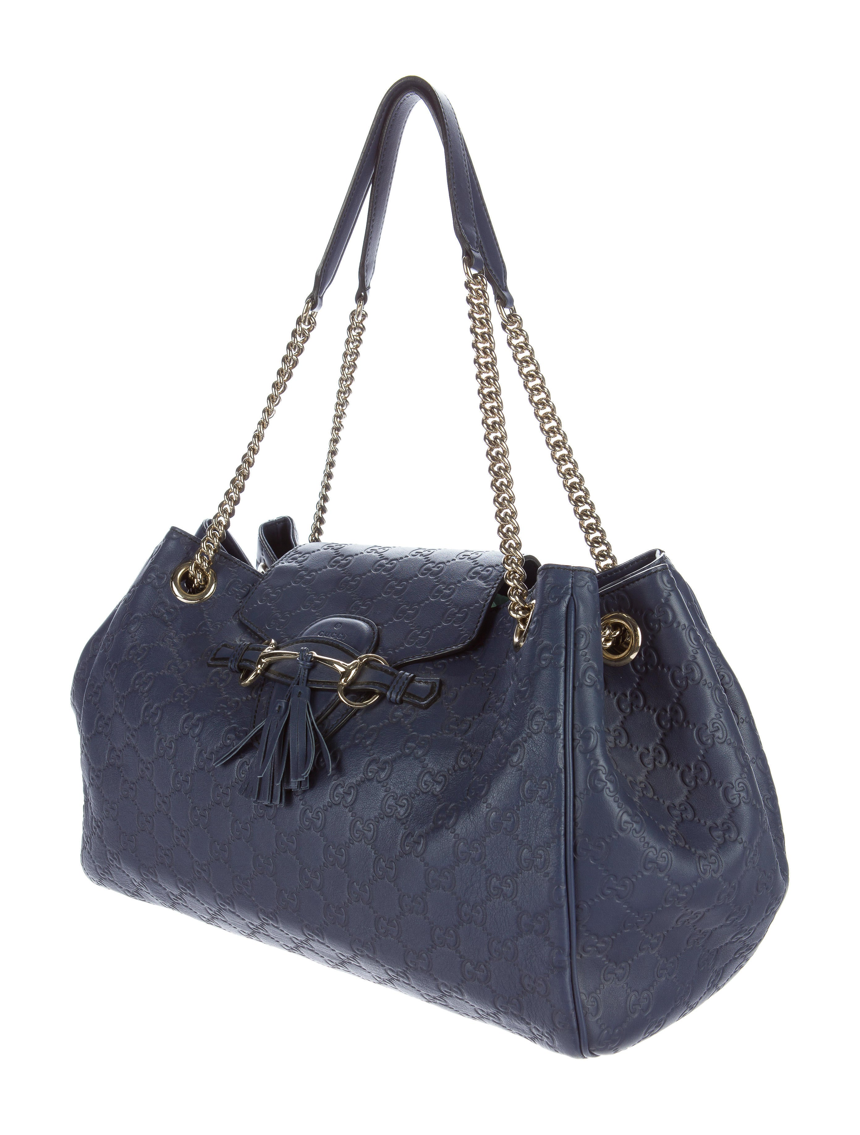 03d525167f4901 Gucci Guccissima Bag Uk | Stanford Center for Opportunity Policy in ...