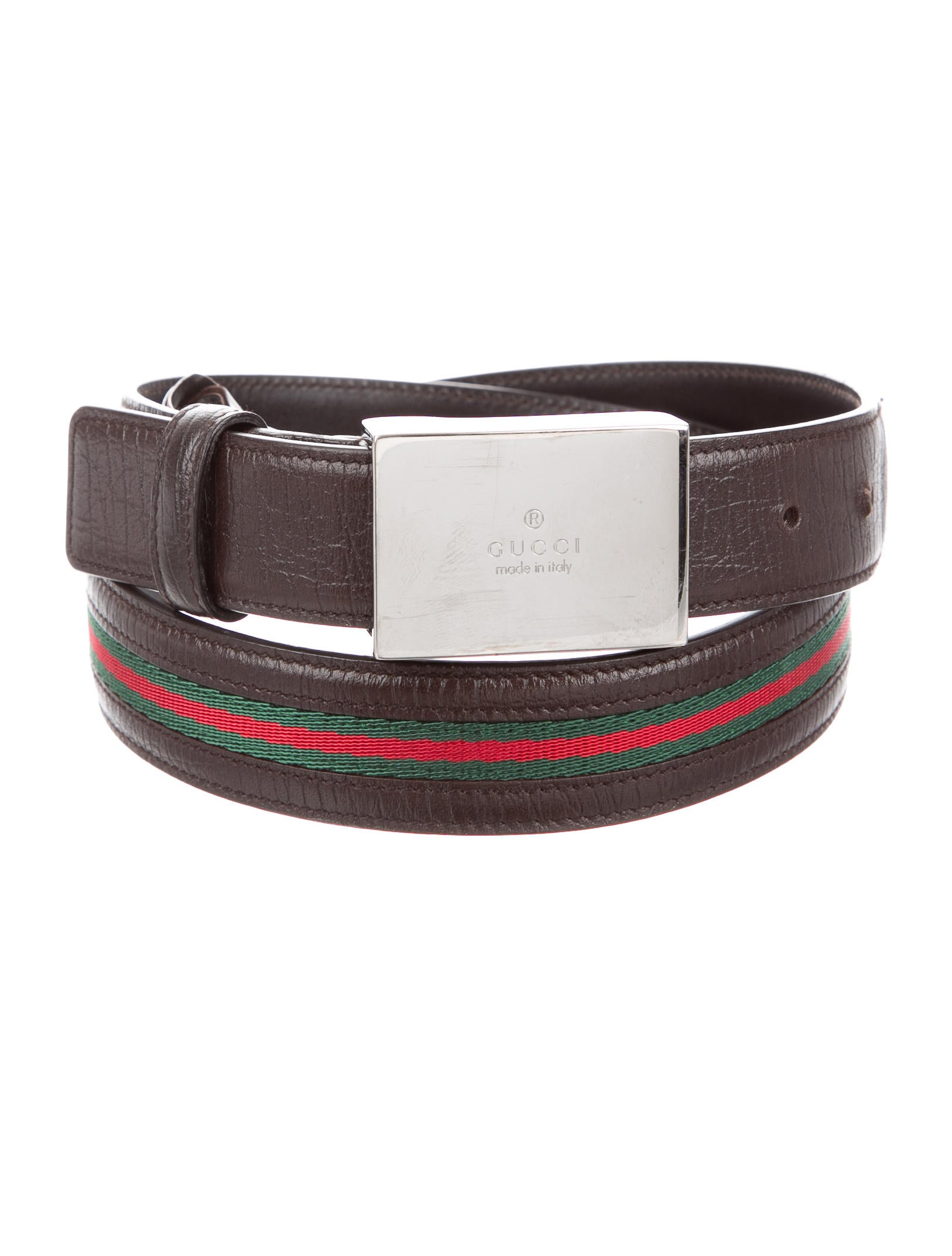 Free shipping BOTH ways on fred perry leather webbing belt, from our vast selection of styles. Fast delivery, and 24/7/ real-person service with a smile. Click or call