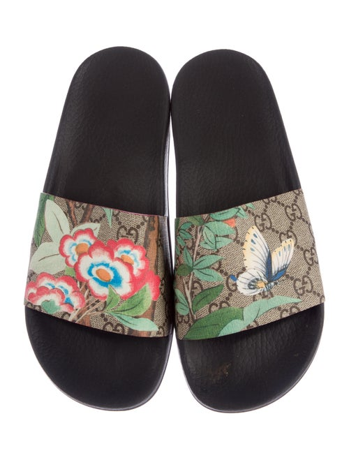 424b782e8f26 Tian Slide Sandals Tian Slide Sandals Tian Slide Sandals ...