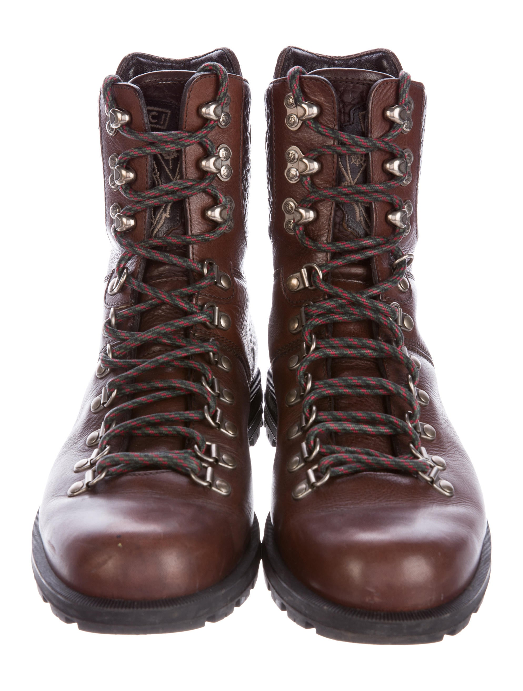 Mens Hiking Boots likewise Grisport Mens Edge Hiking Boot Shoes Sports Outdoor Trekking Footweargrisport Stockistsvarious Styles P 1211 together with Mens Hiking Boots in addition Mens Leather Hiking Boots Sale likewise Mens Hiking Boots. on grisport mens crusader hiking boot