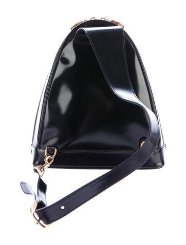 Awesome 22 Excellent Gucci Sling Bag Women | Sobatapk.com