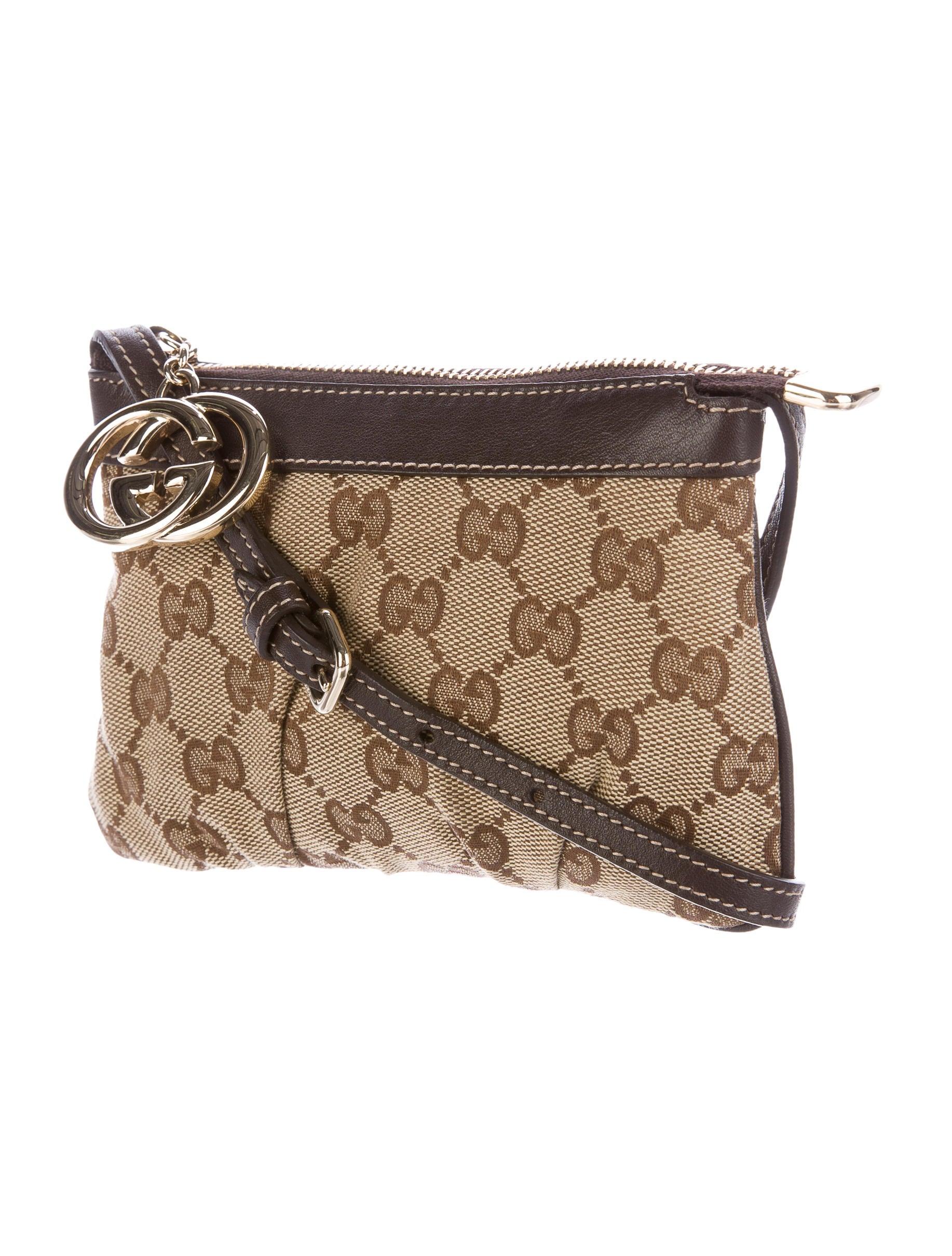 Elegant 22 Excellent Gucci Sling Bag Women | Sobatapk.com