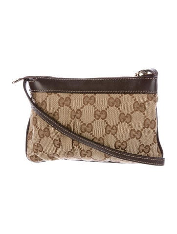 Brilliant Gucci Sling Bags For Women  Wwwpixsharkcom  Images Galleries With