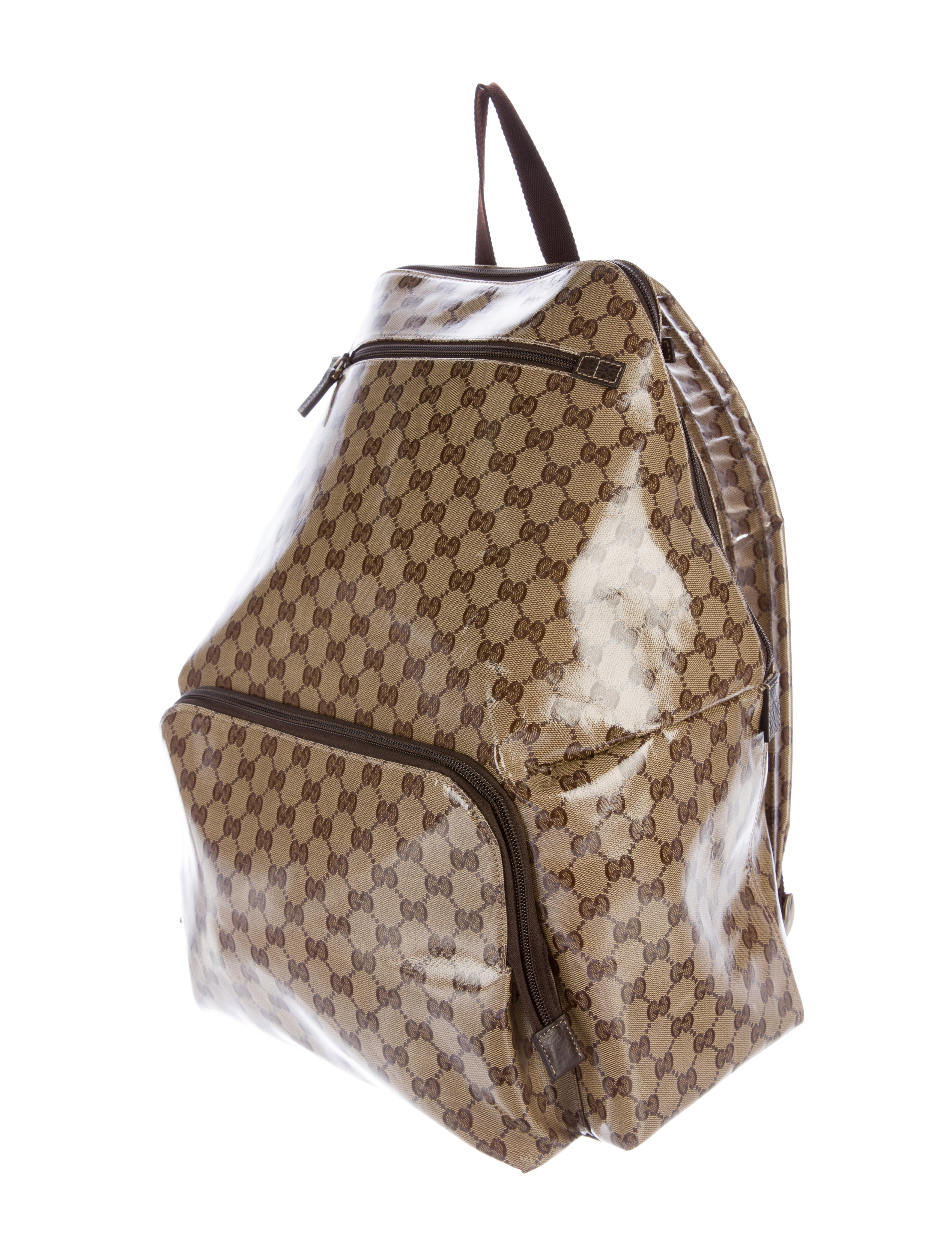 d9801a0acc0e Gucci Book Bags For Sale | Stanford Center for Opportunity Policy in ...