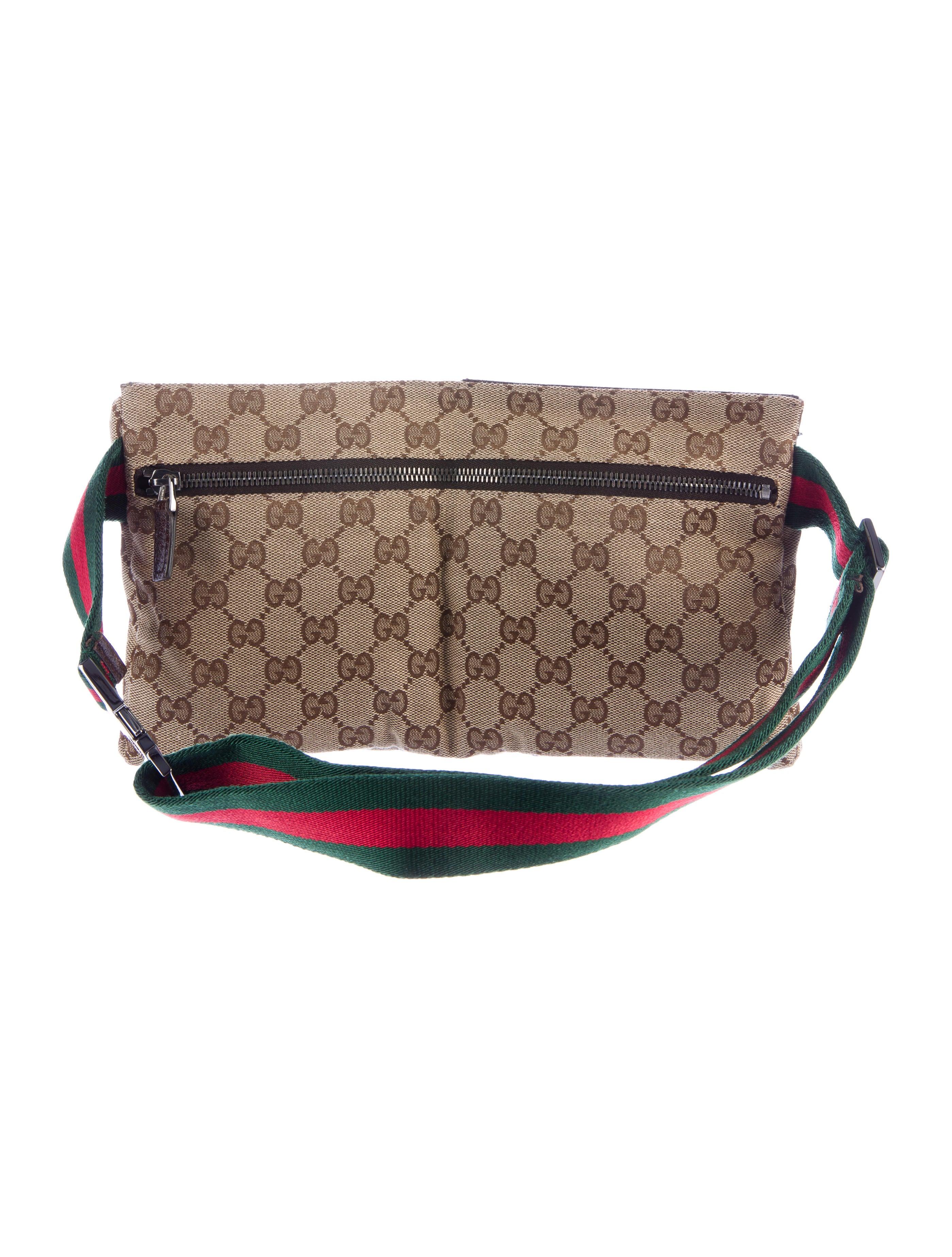 Gucci Home Decor Gucci S Alessandro Michele How To Spend