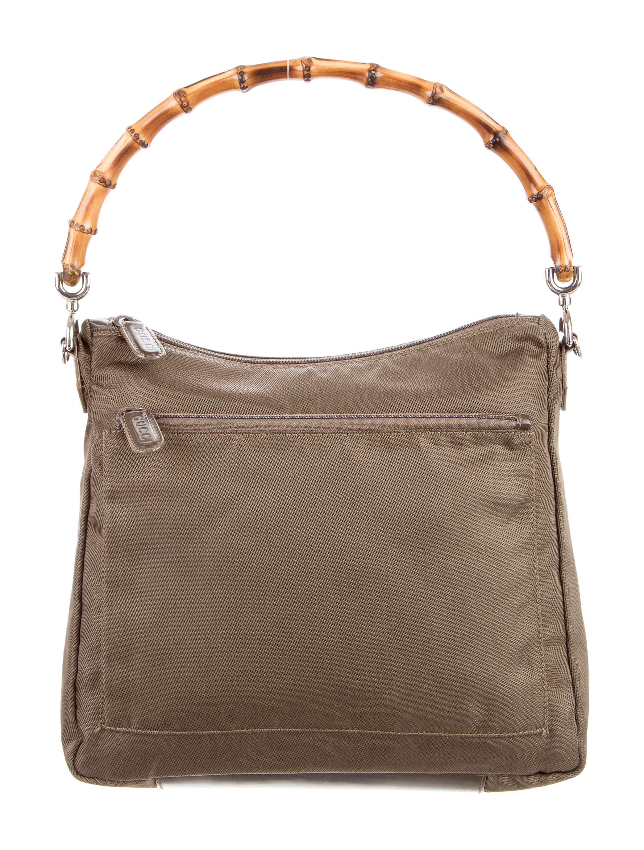 598fa071f981b7 Bamboo Line Handbag Gucci | Stanford Center for Opportunity Policy ...