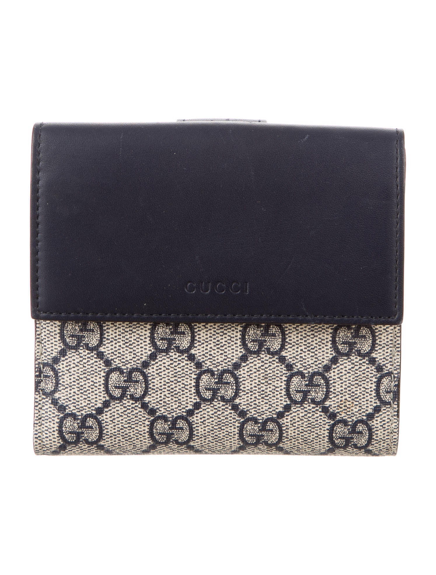 29a4040af5bf Fake Supreme Wallet Mens | Stanford Center for Opportunity Policy in ...