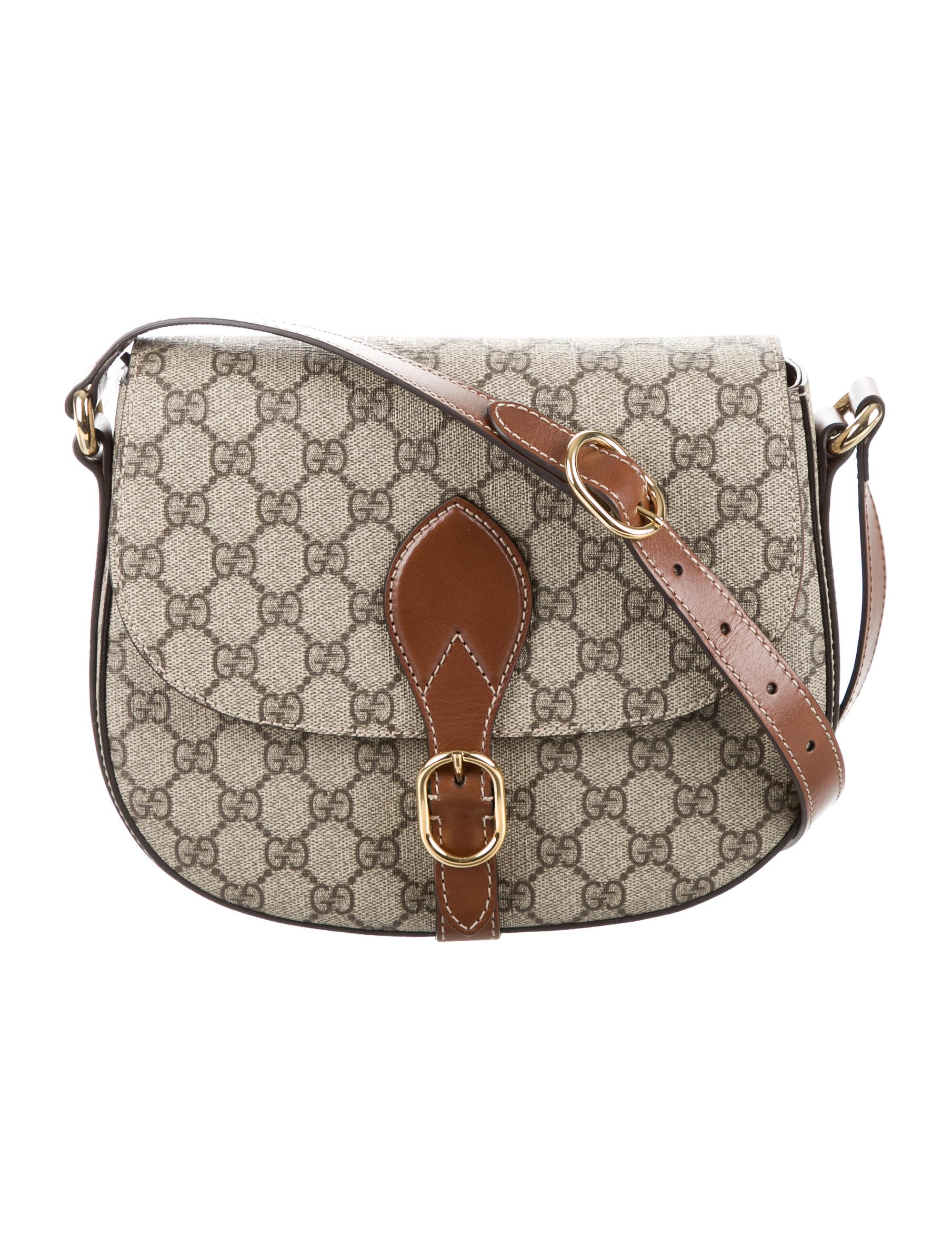 Original If The Fall 2017 Gucci Models Weren  Then They Were Toting Bags How Else Do You Expect Them To Introduce Us To The New It Accessories? These Snakeskin Cases And Work Totes Will Soon Be On The Arms Of Men And Women Alike But