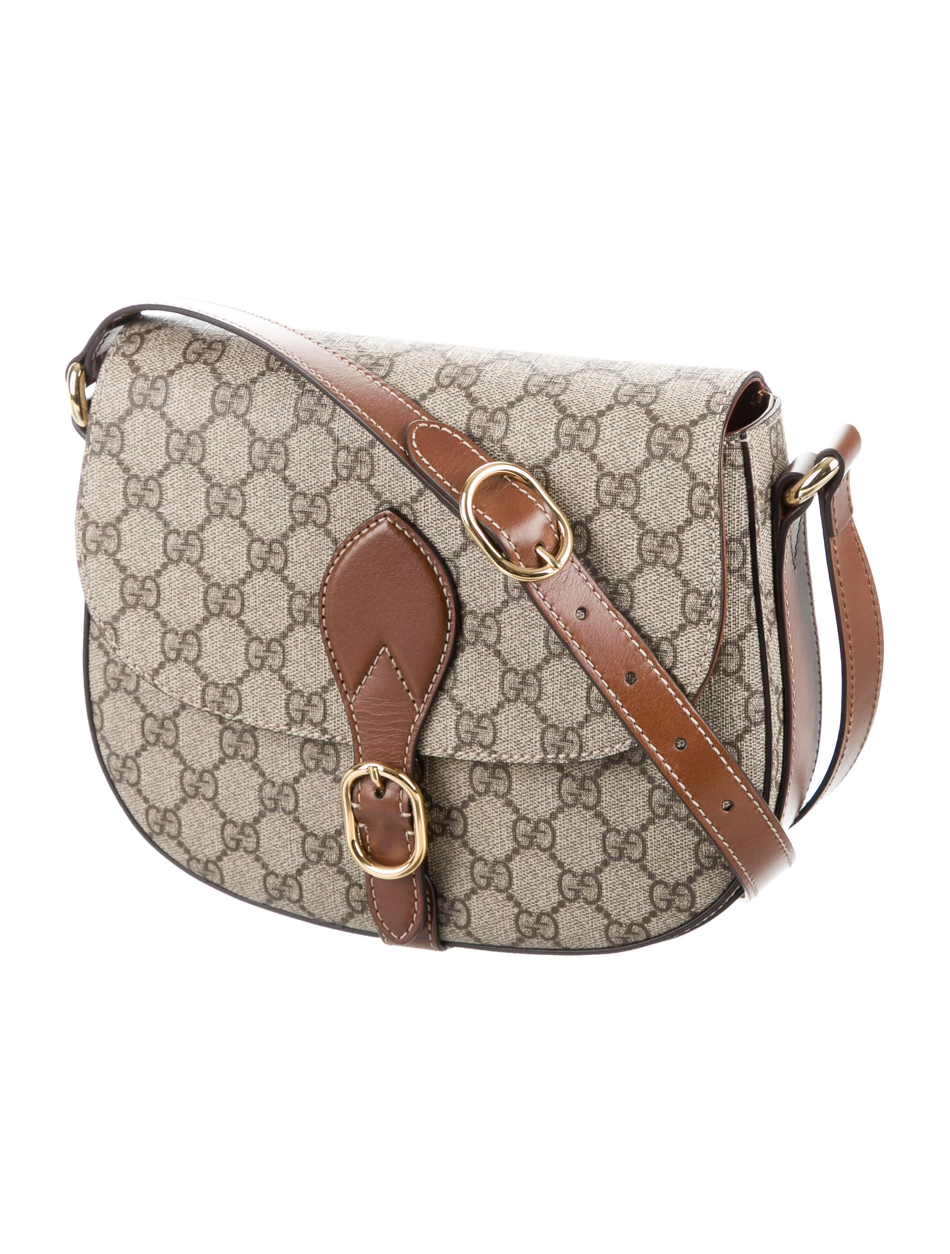 Innovative And The Singers Pricey Gucci Bag Received Almost As Much Attention As The Game Related Beyonc&233 Launches Scholarship Program For Young Women A Very Pregnant Beyonc&233 Held The Beautiful $1,790 Bag At Her Feet Throughout