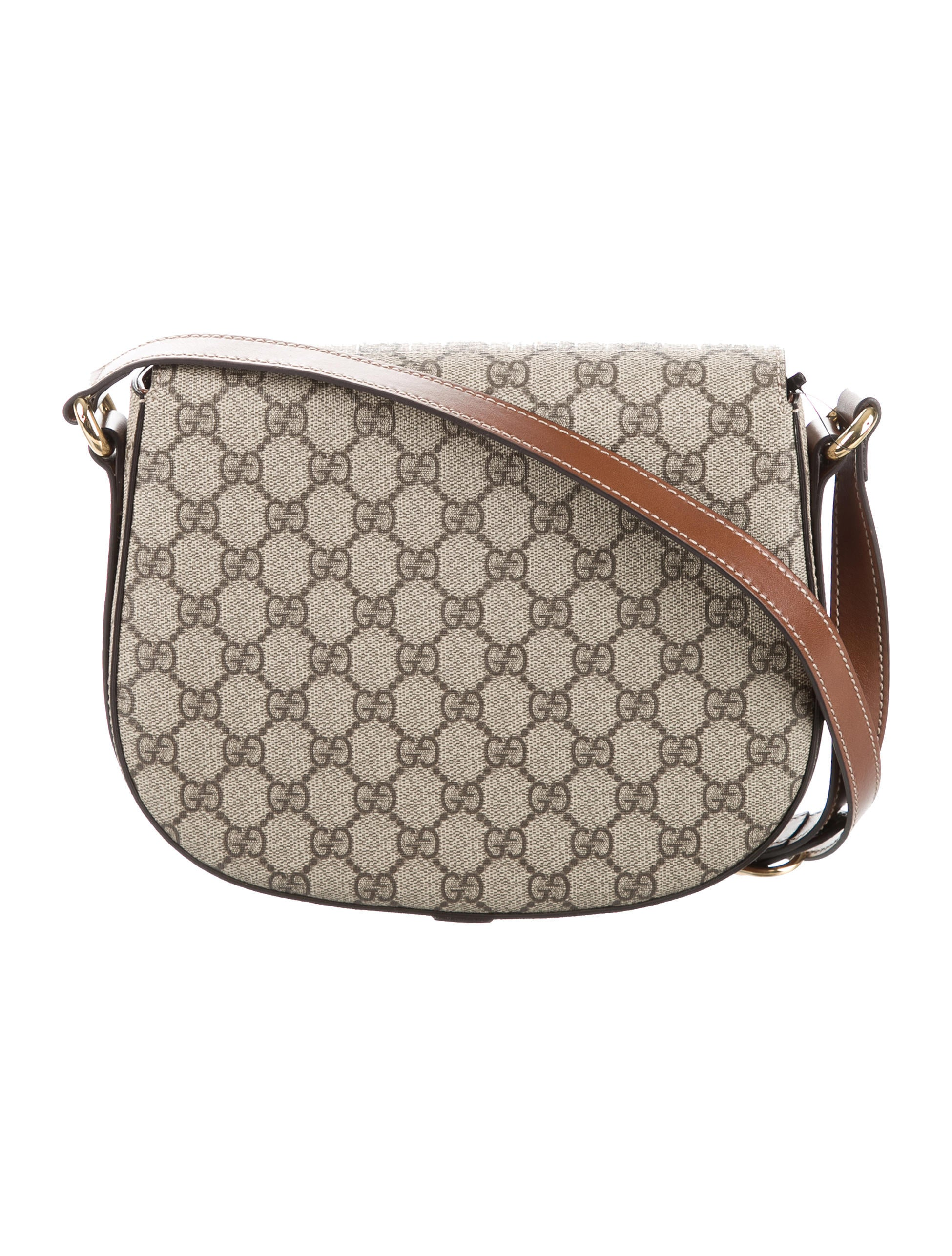 New Best GUCCI Handbags For Women And Girls Latest Collection 2017  What