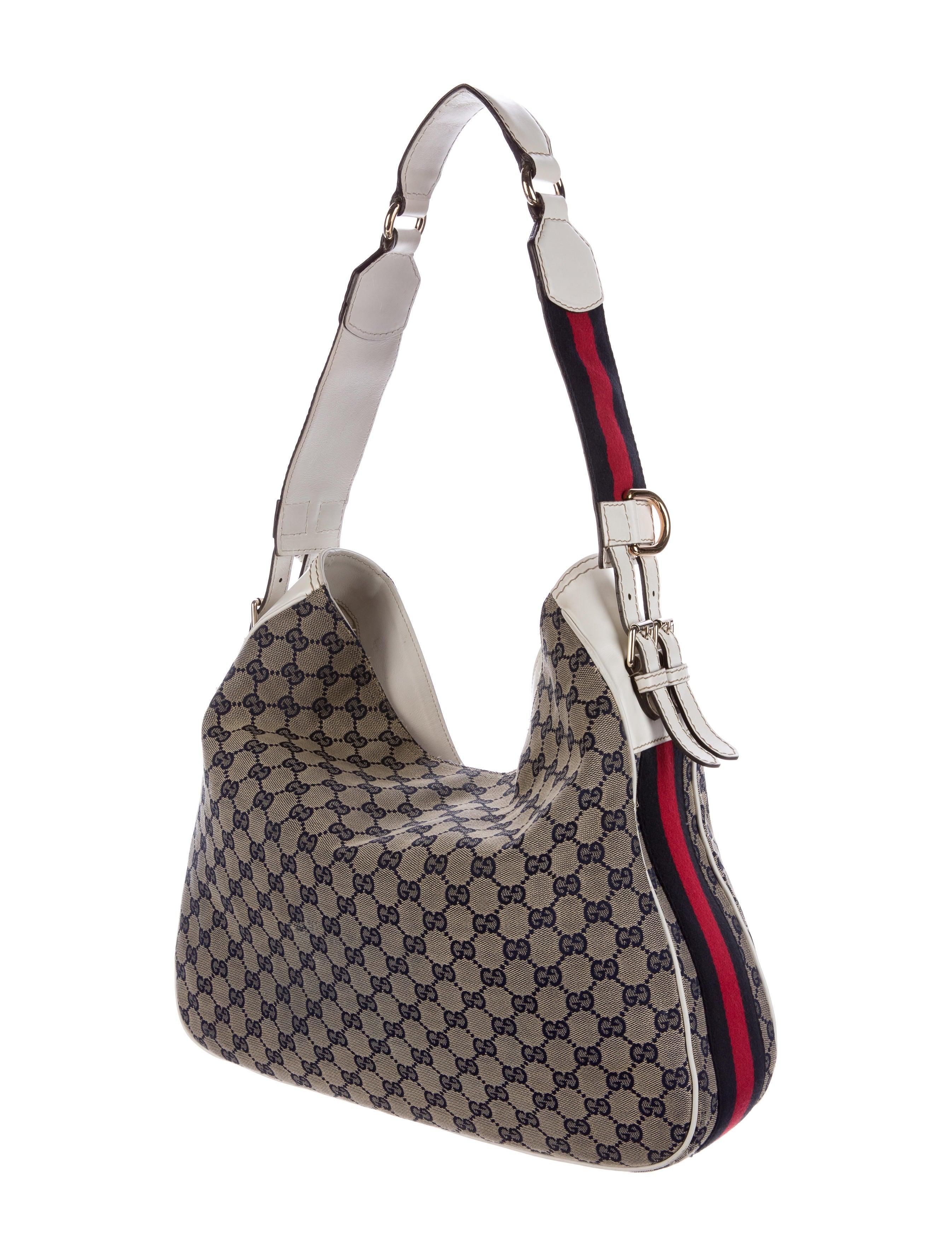 gucci medium heritage shoulder bag handbags guc139727