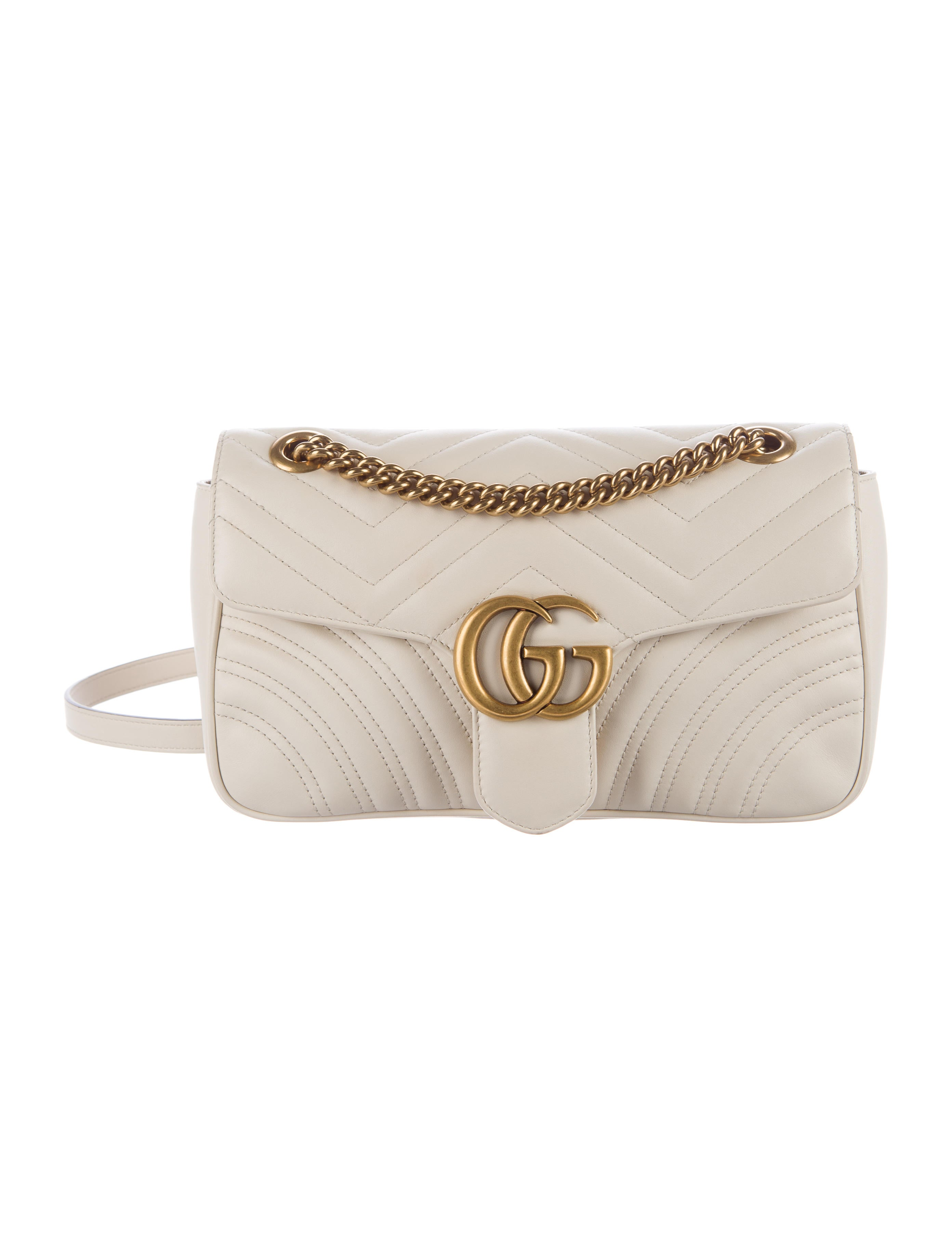 Perfect Gucci Bags Fall Winter 2016 2017 Handbags For Women 23