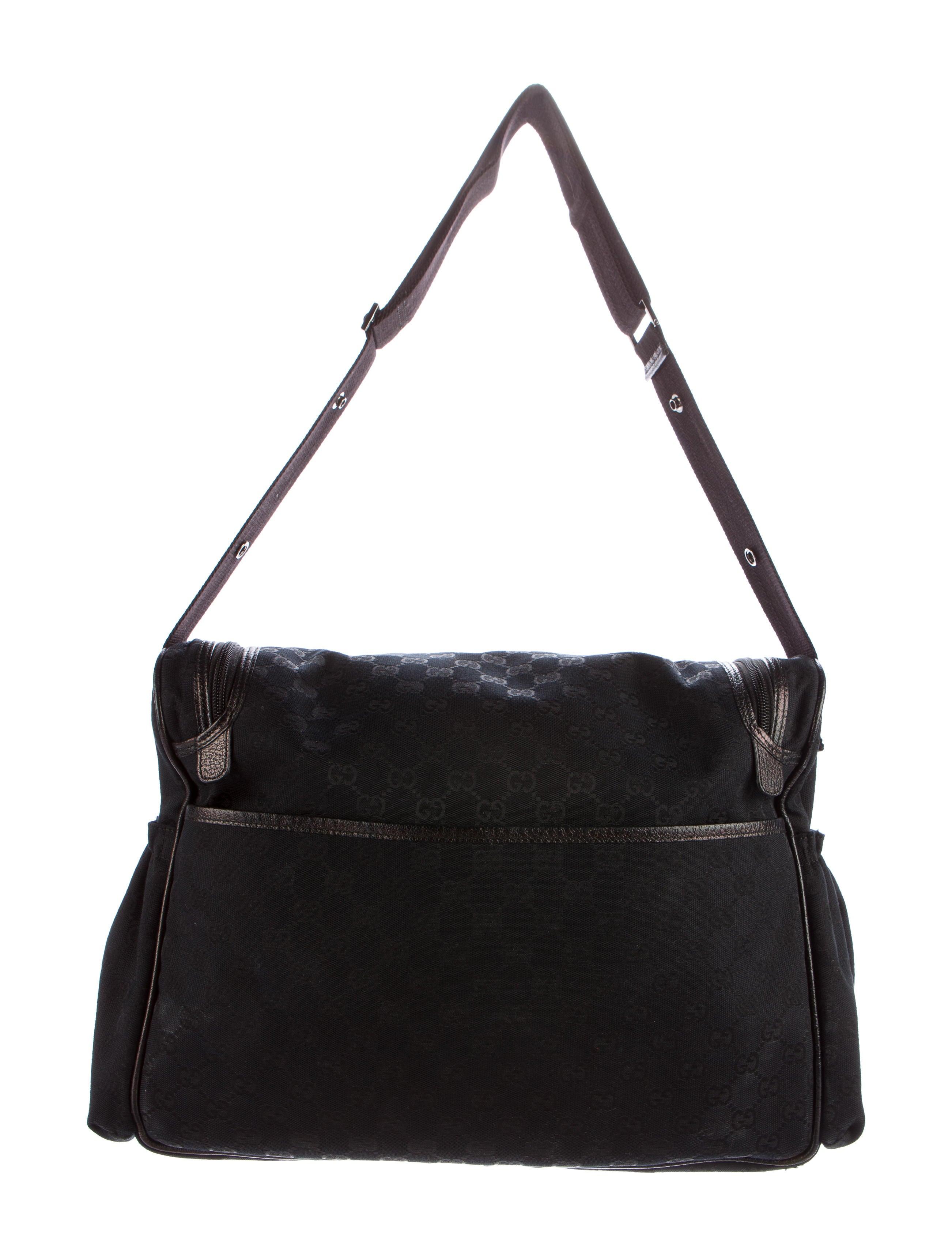 dc42d639e2fd Diaper Bags Under 25. mayoral engraved leatherette diaper bag navy ...