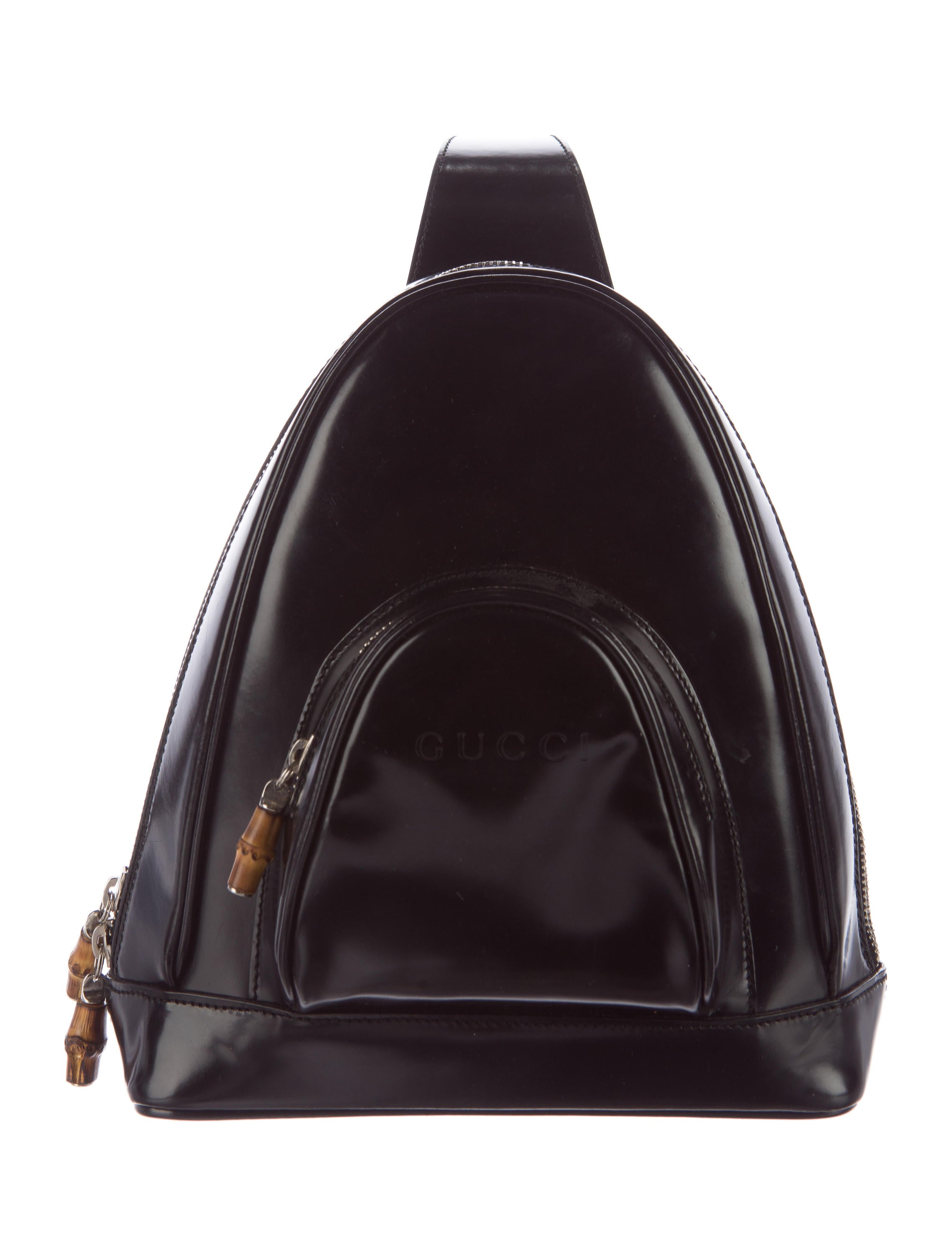 Amazing Gucci Sling Bags For Women | Www.pixshark.com - Images Galleries With A Bite!
