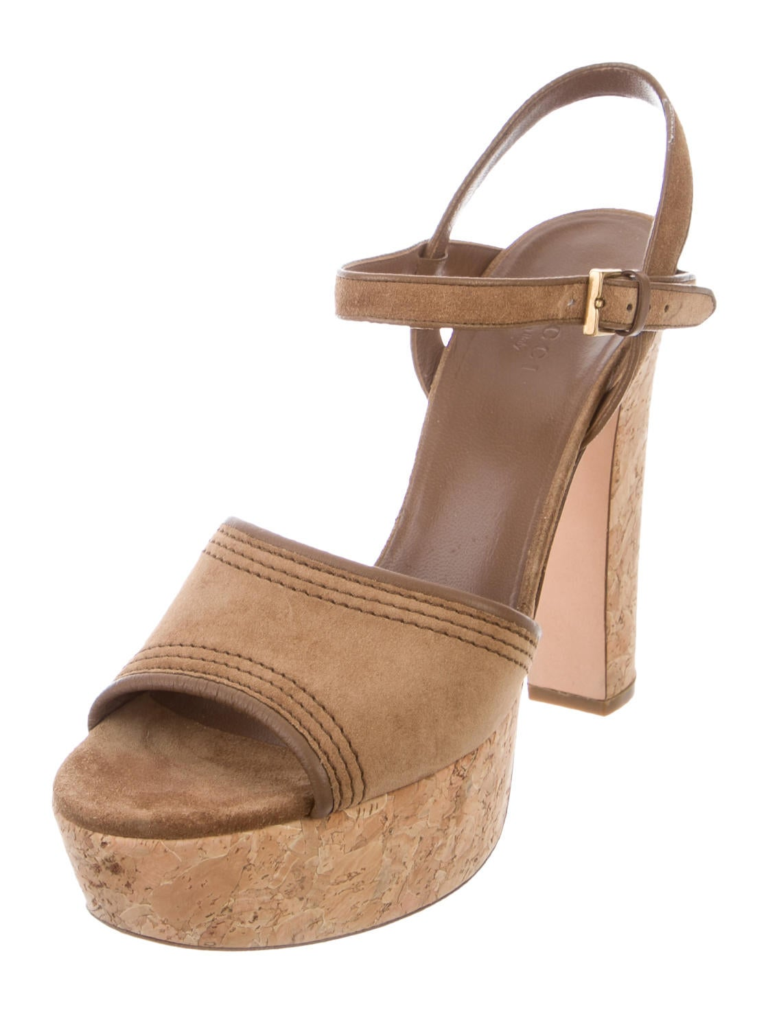 Free shipping on women's ankle strap sandals at optimizings.cf from the best brands including Steve Madden, Sam Edelman, Vince Camuto and more. Free shipping and returns.