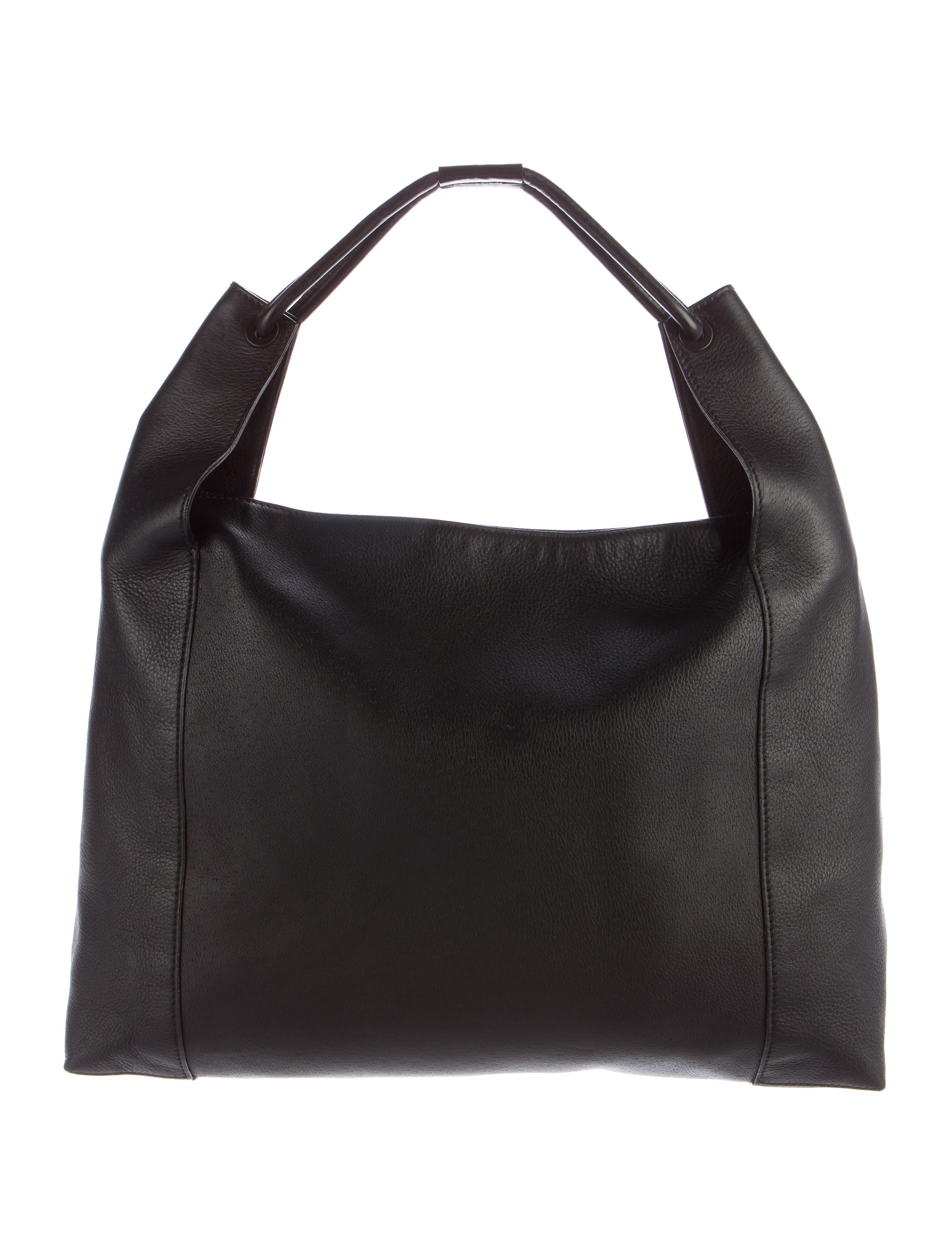 Shop X-Large Hobos at eBags - experts in bags and accessories since We offer easy returns, expert advice, and millions of customer reviews. At eBags, Free Shipping, Percent Savings, Dollar Savings and Reward offers are all considered to be promotional offers. Faux Leather Hobo Bag. $ $ 20% Off This Item! Use Code: TRAVEL.